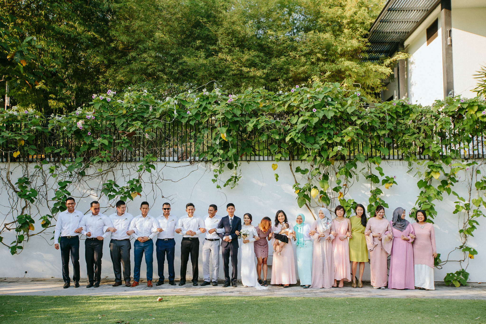 singapore-wedding-photographer-wedding-halimah-muhsin-051.jpg