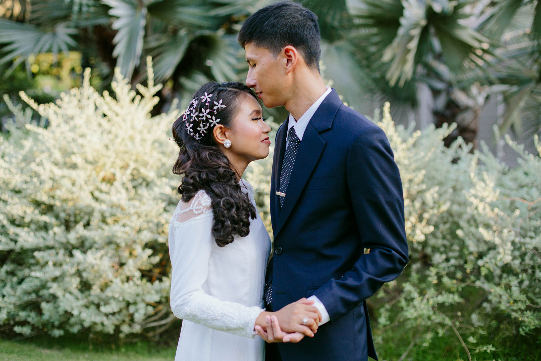 singapore-wedding-photographer-wedding-halimah-muhsin-056.jpg