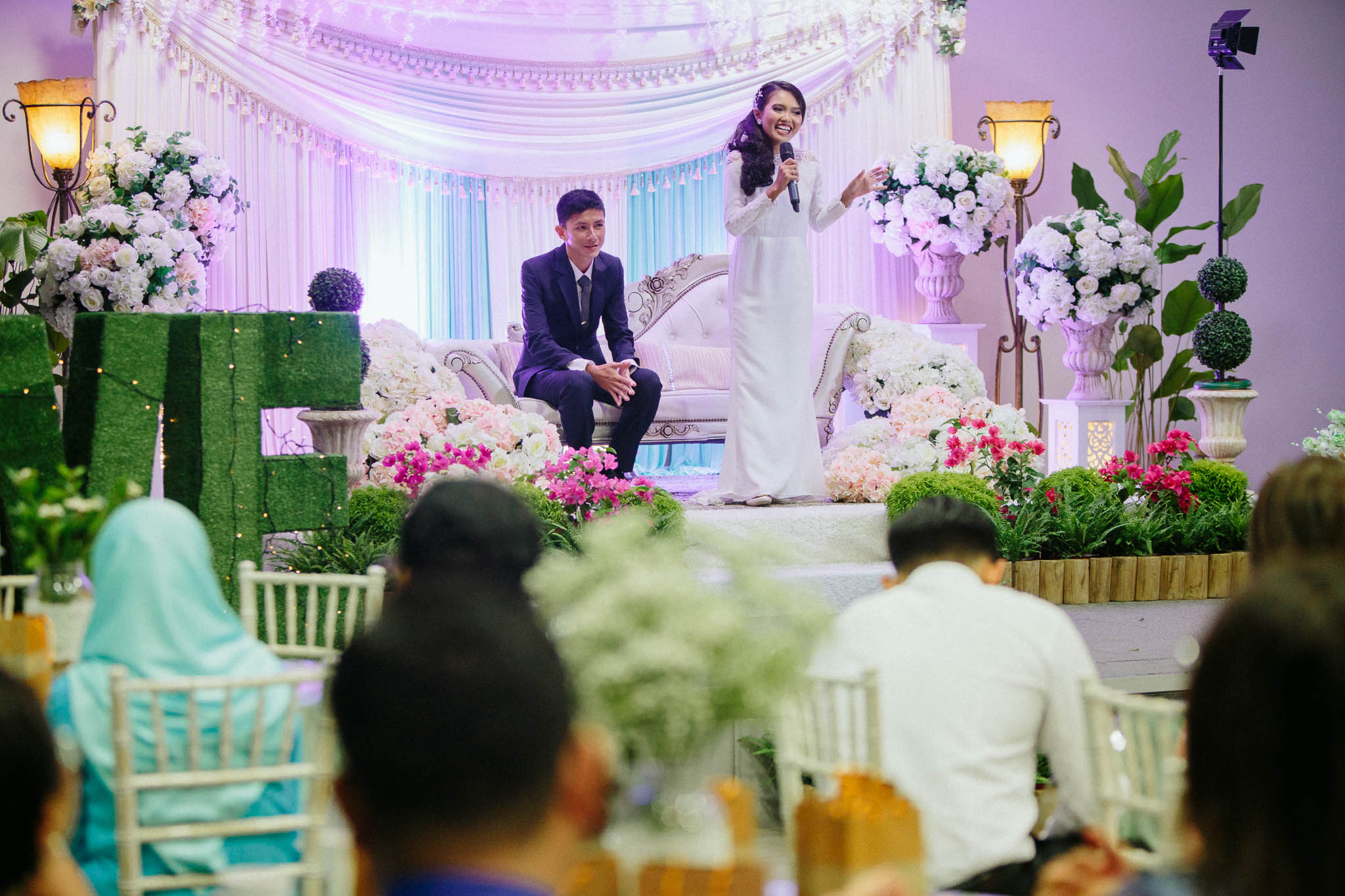 singapore-wedding-photographer-wedding-halimah-muhsin-067.jpg