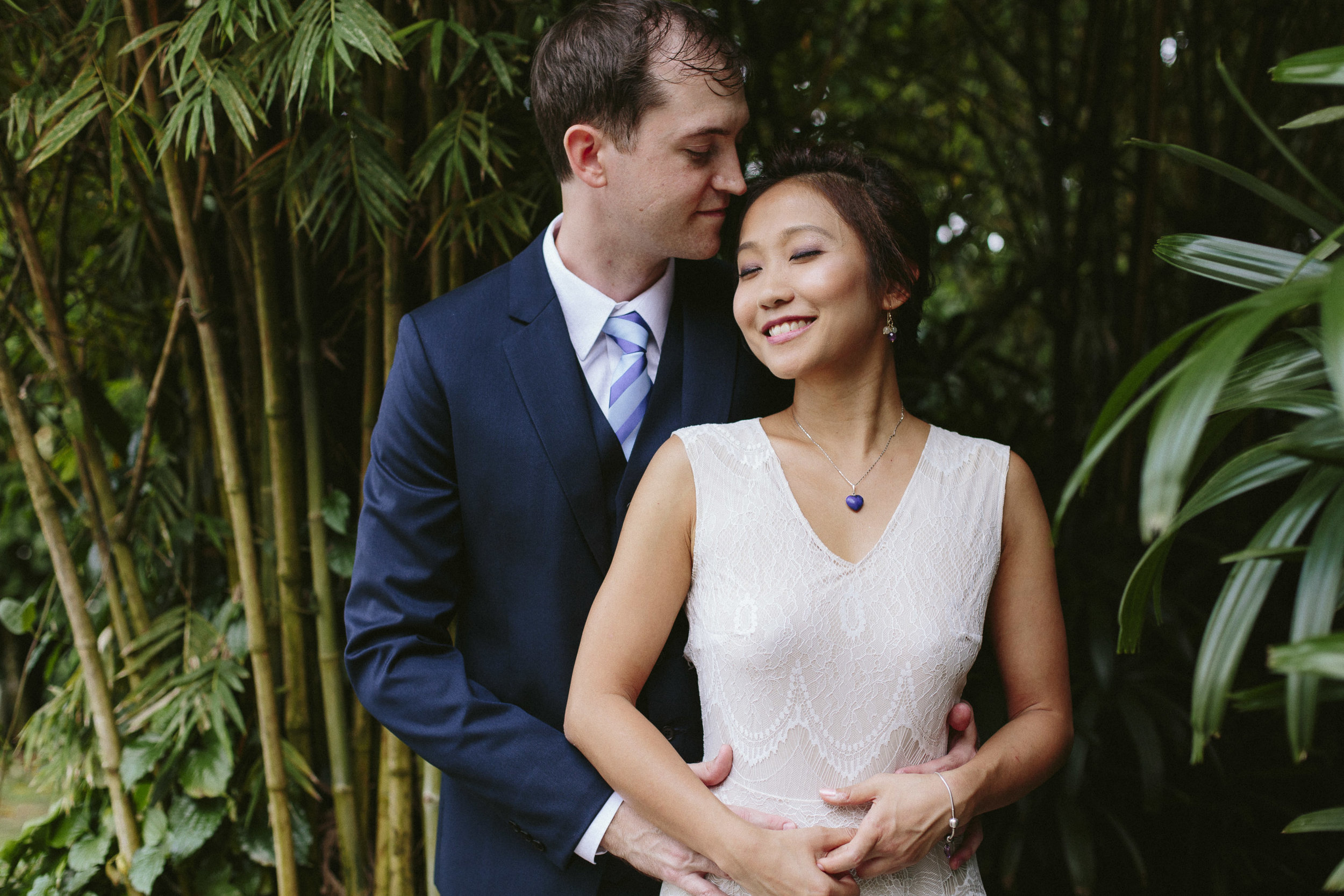 singapore-wedding-photographer-hiram-joyce-014.jpg