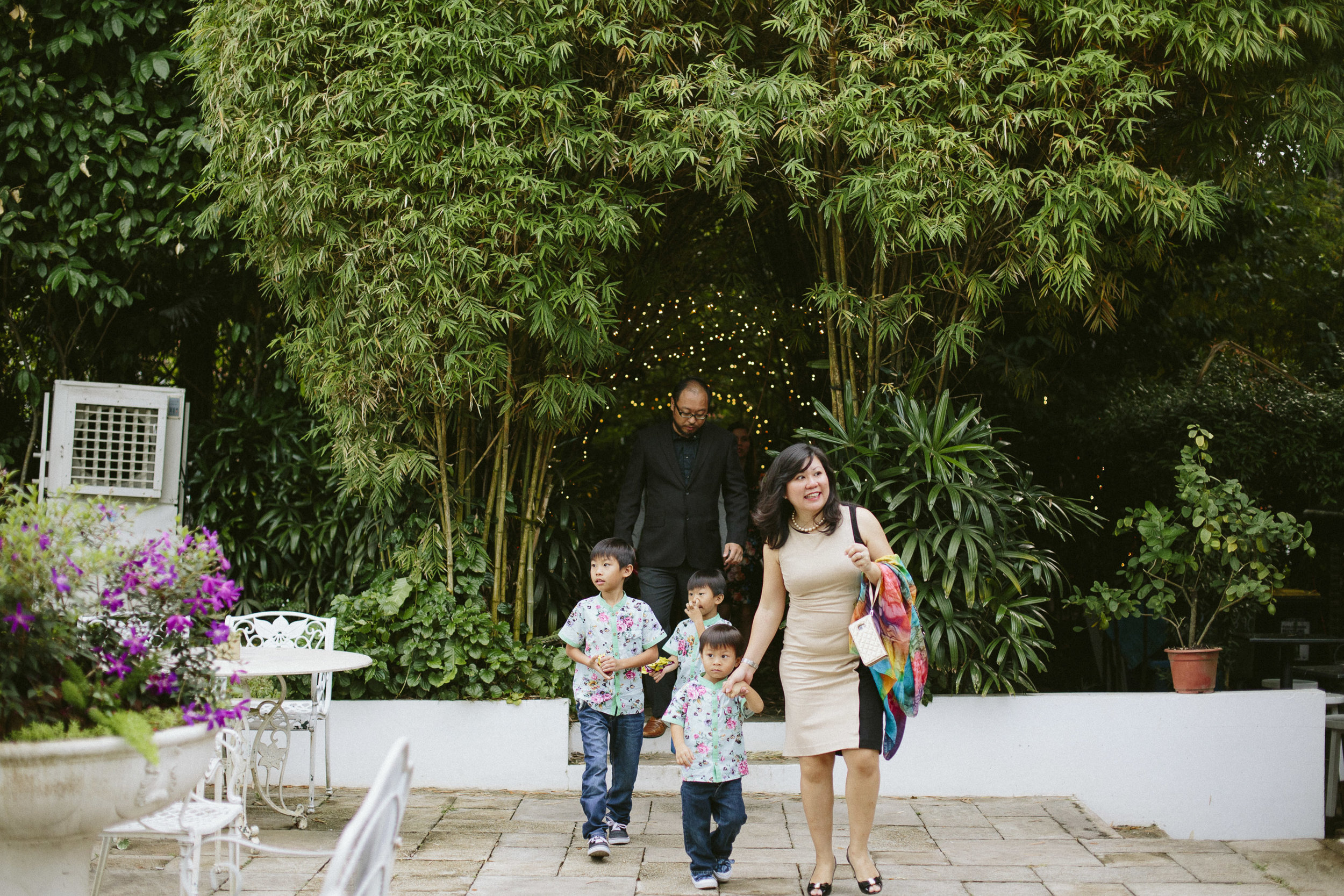 singapore-wedding-photographer-hiram-joyce-030.jpg