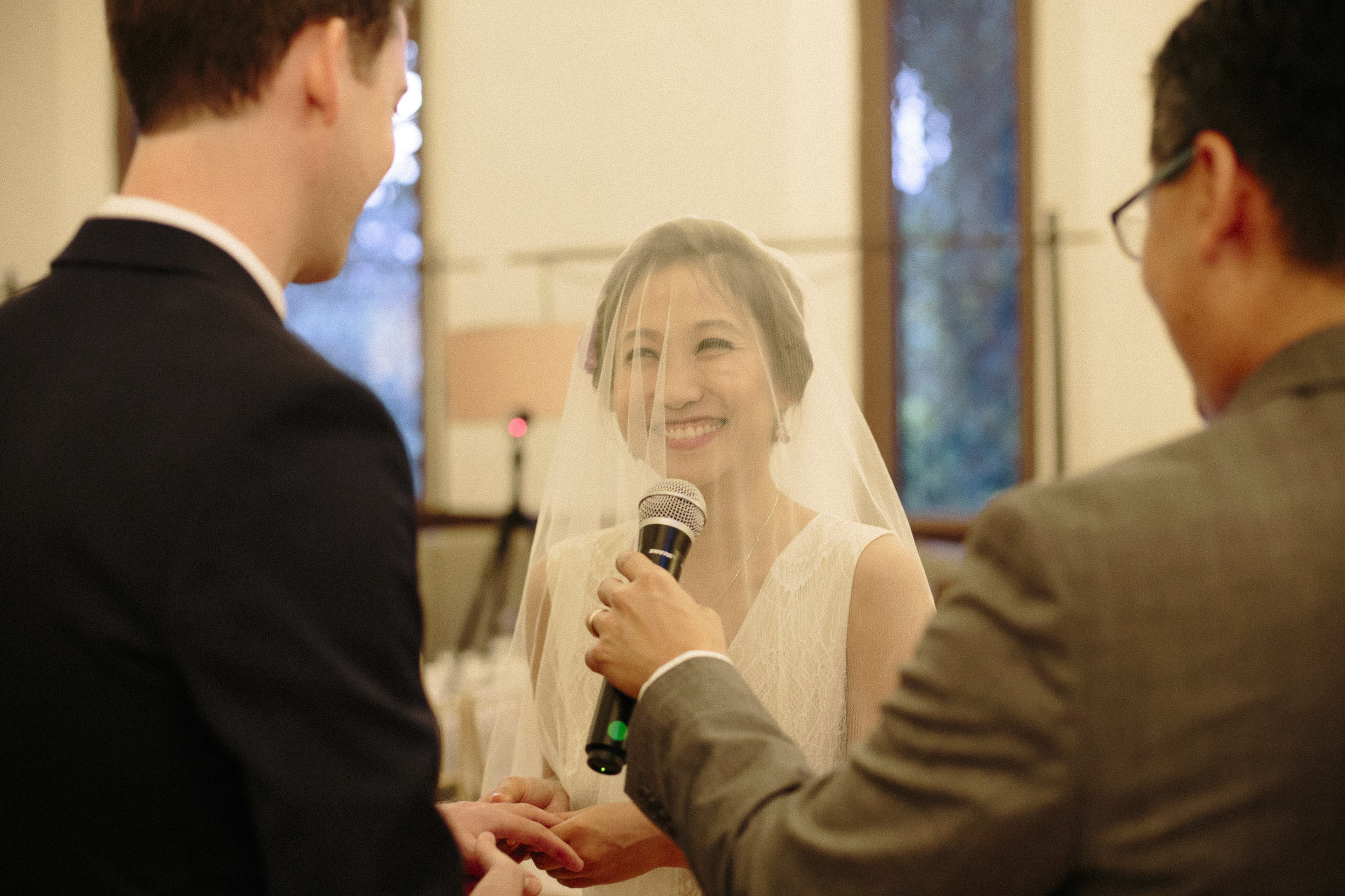 singapore-wedding-photographer-hiram-joyce-041.jpg