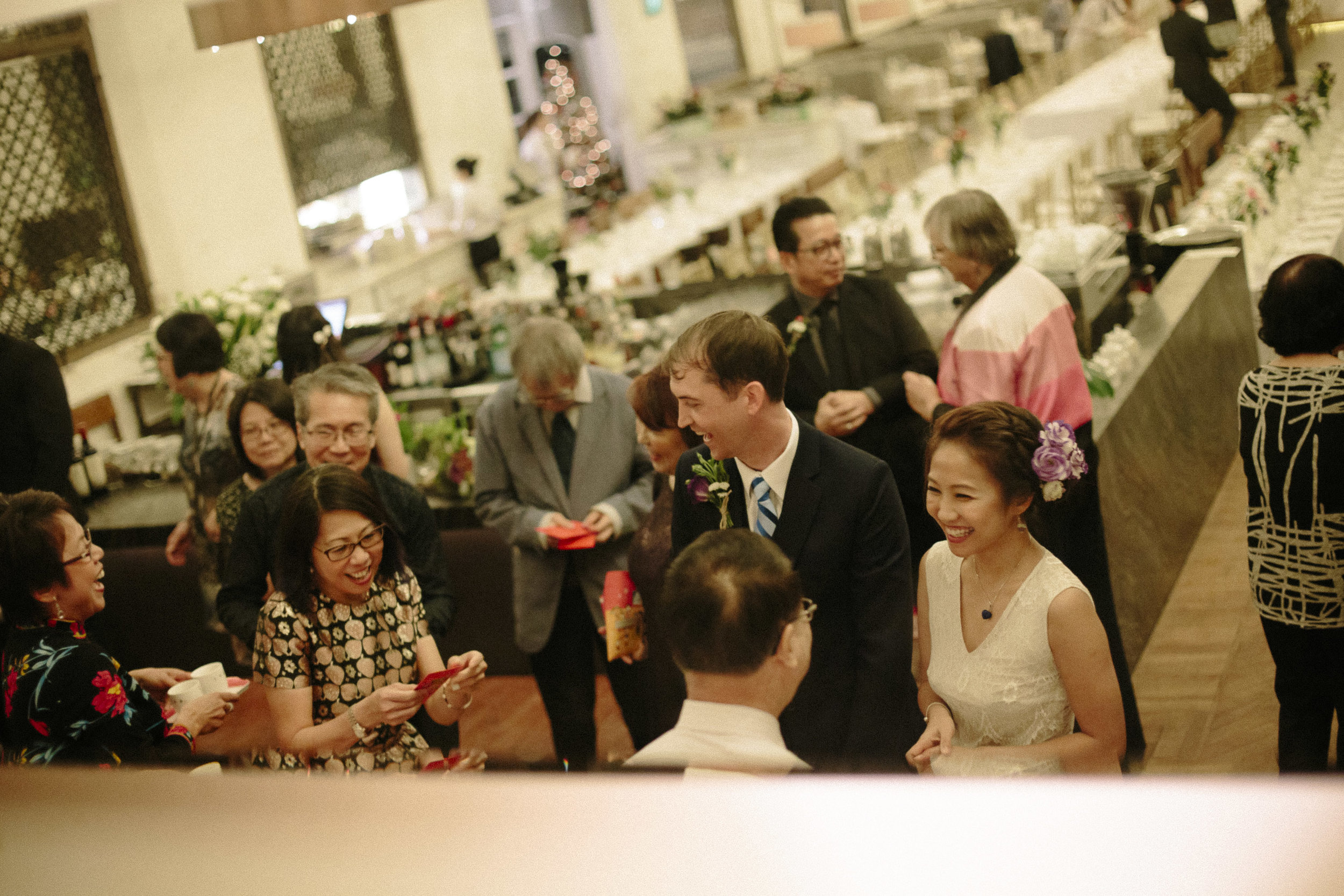 singapore-wedding-photographer-hiram-joyce-053.jpg