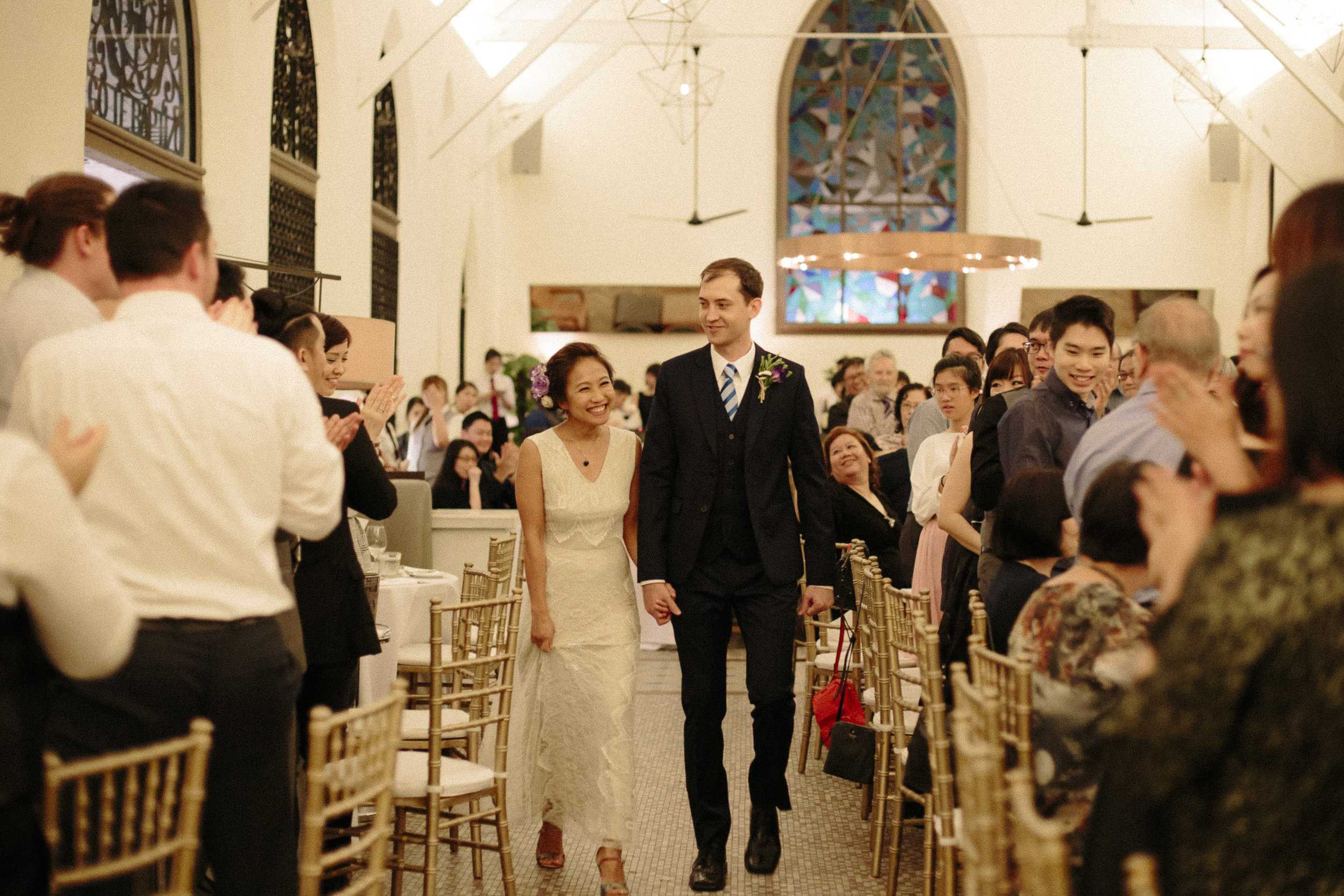 singapore-wedding-photographer-hiram-joyce-059.jpg