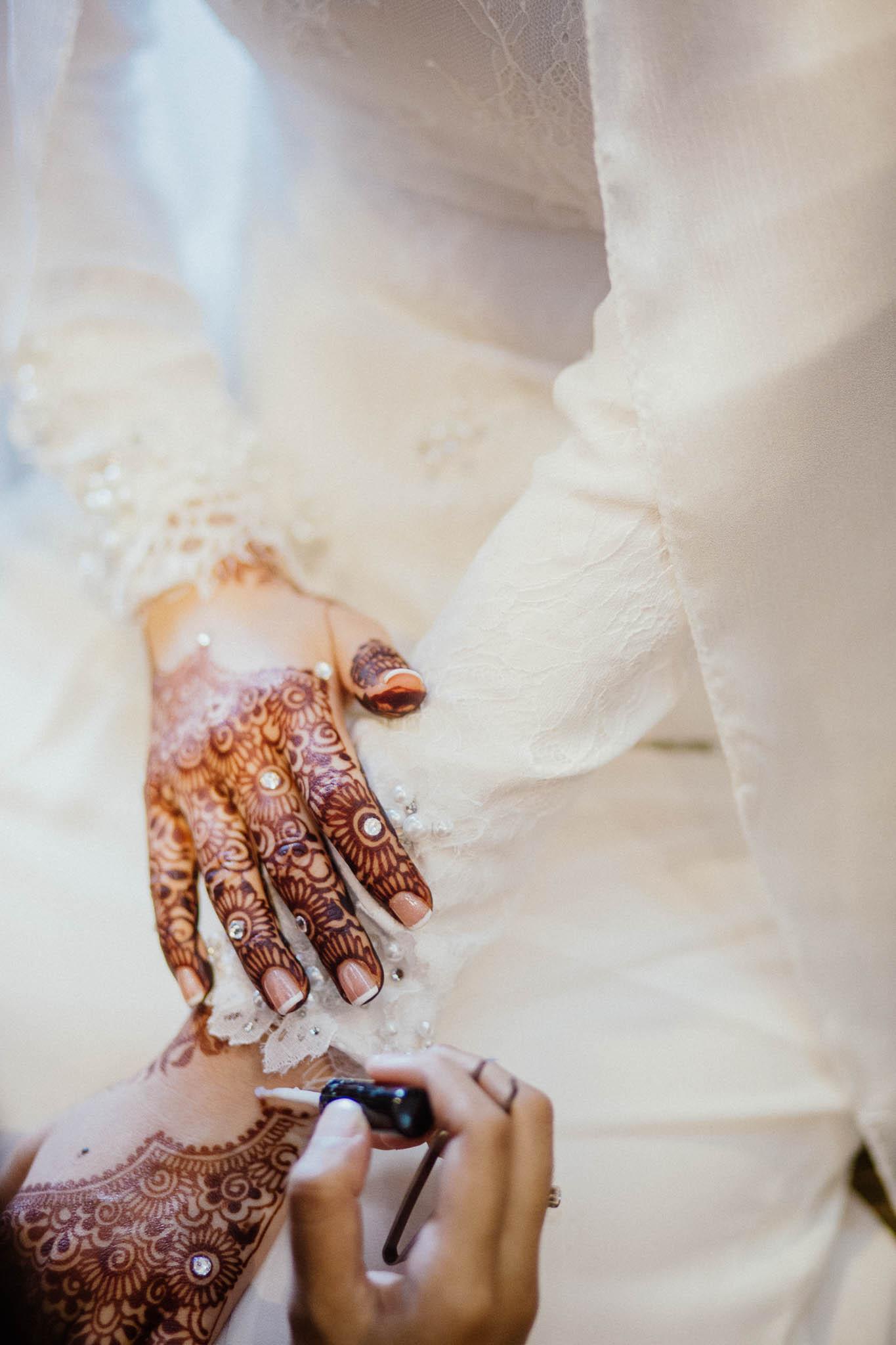singapore-wedding-photographer-wedding-nufail-addafiq-010.jpg