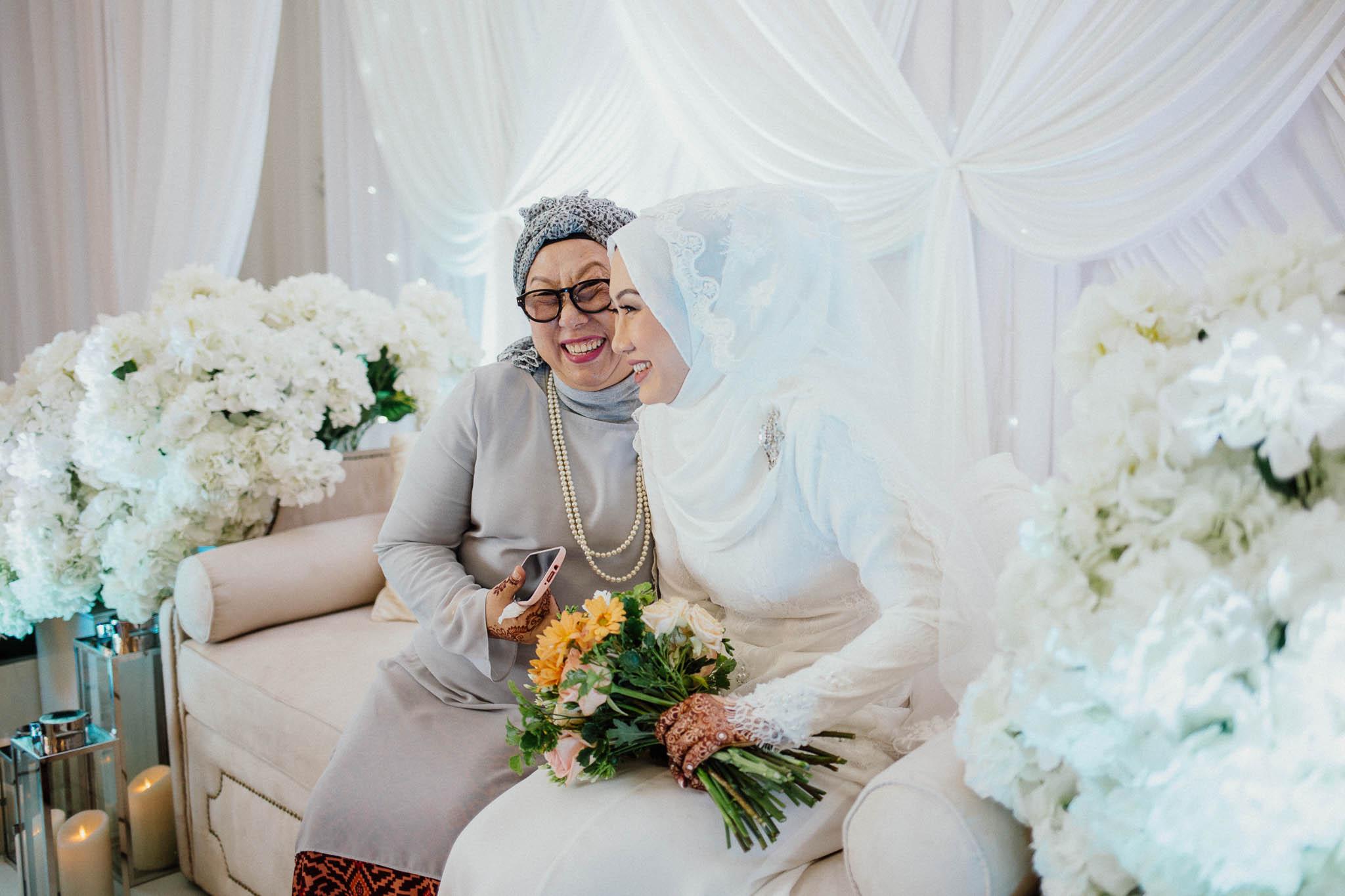 singapore-wedding-photographer-wedding-nufail-addafiq-015.jpg