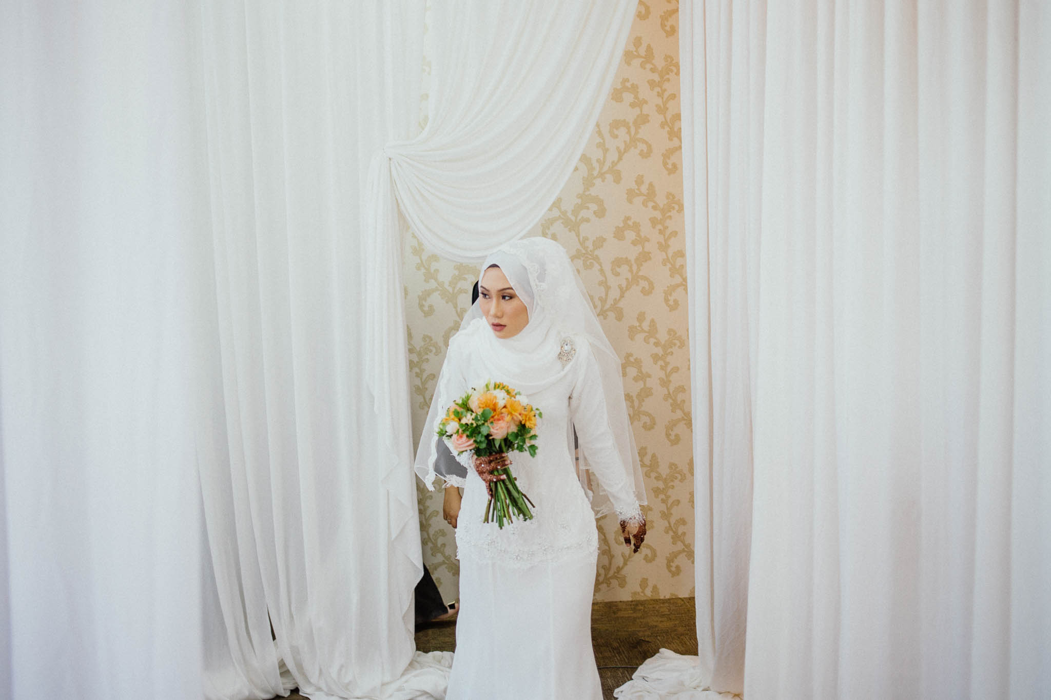 singapore-wedding-photographer-wedding-nufail-addafiq-014.jpg