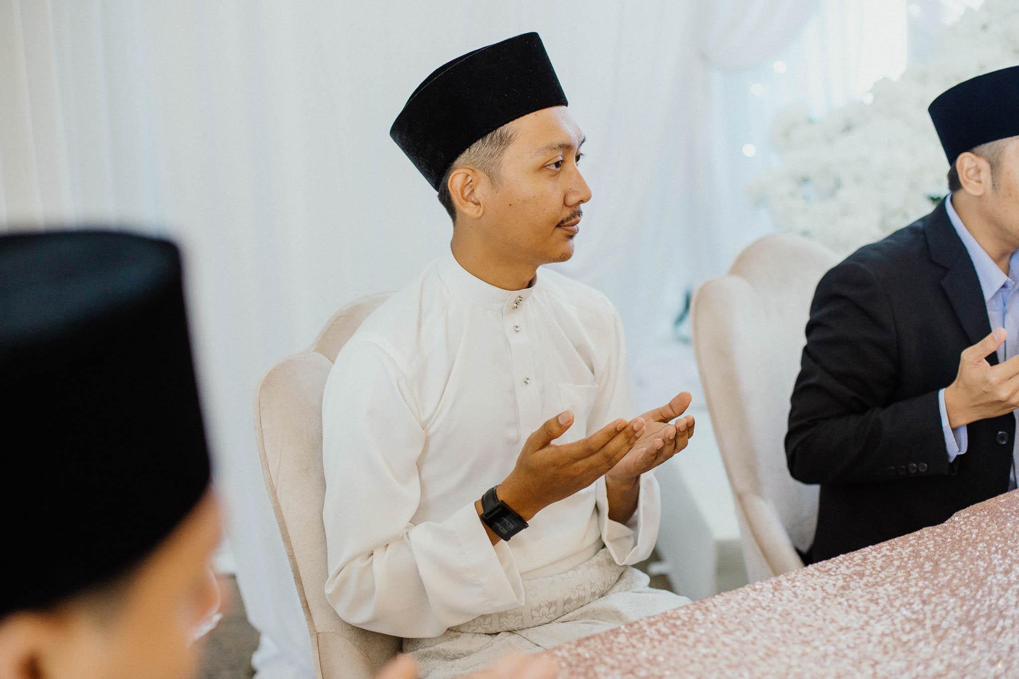 singapore-wedding-photographer-wedding-nufail-addafiq-016.jpg