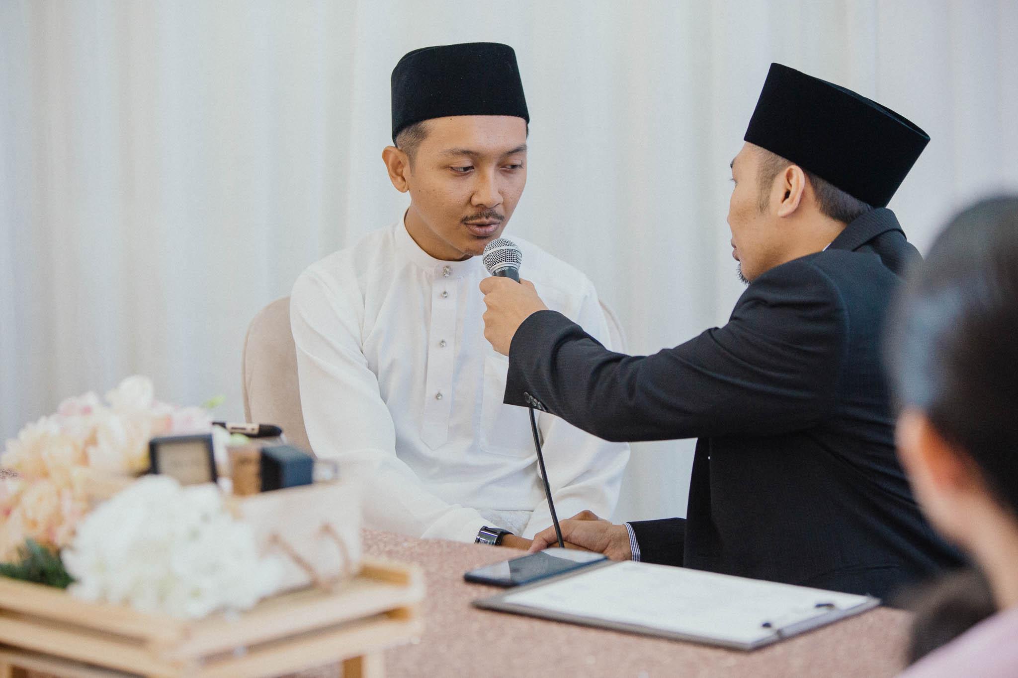 singapore-wedding-photographer-wedding-nufail-addafiq-018.jpg