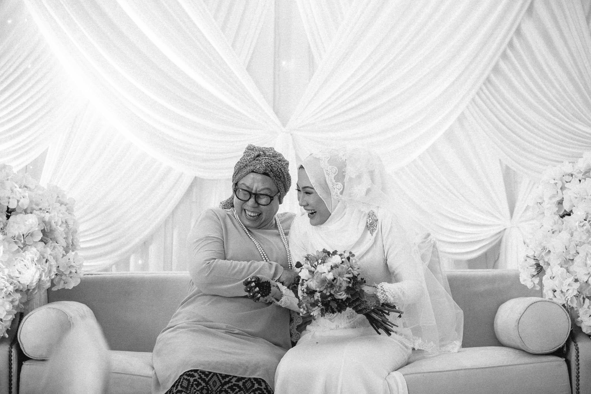 singapore-wedding-photographer-wedding-nufail-addafiq-019.jpg