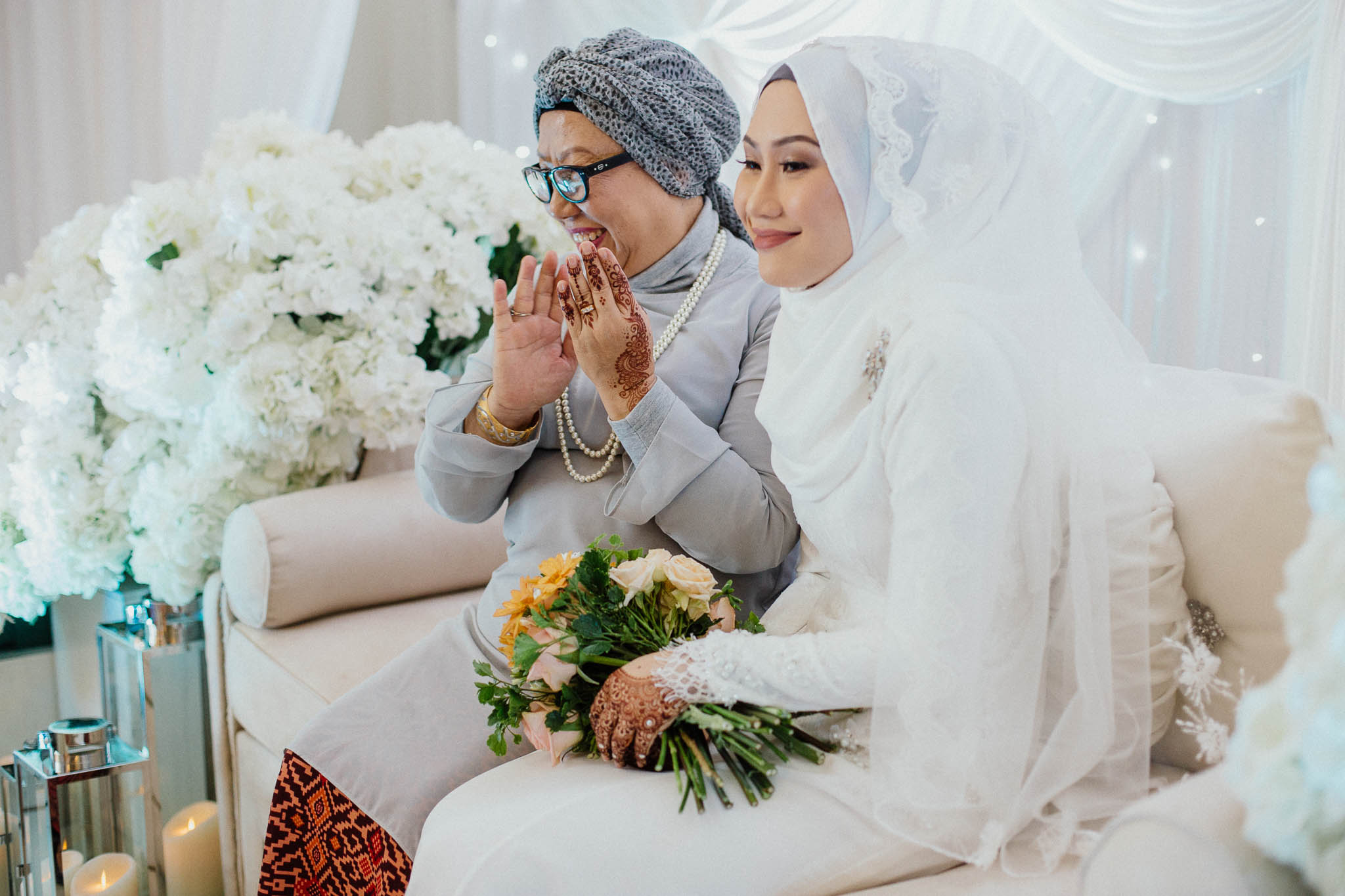 singapore-wedding-photographer-wedding-nufail-addafiq-022.jpg