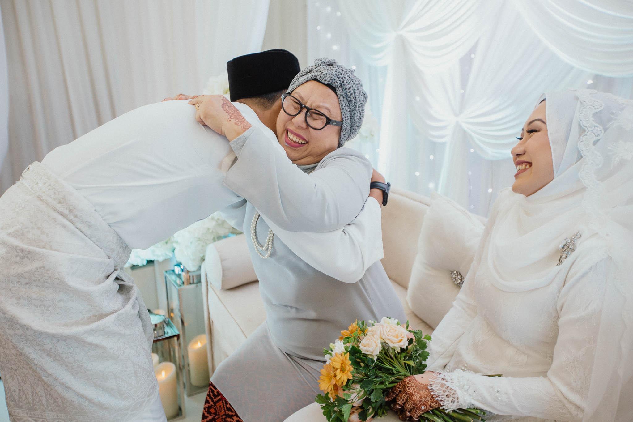 singapore-wedding-photographer-wedding-nufail-addafiq-024.jpg