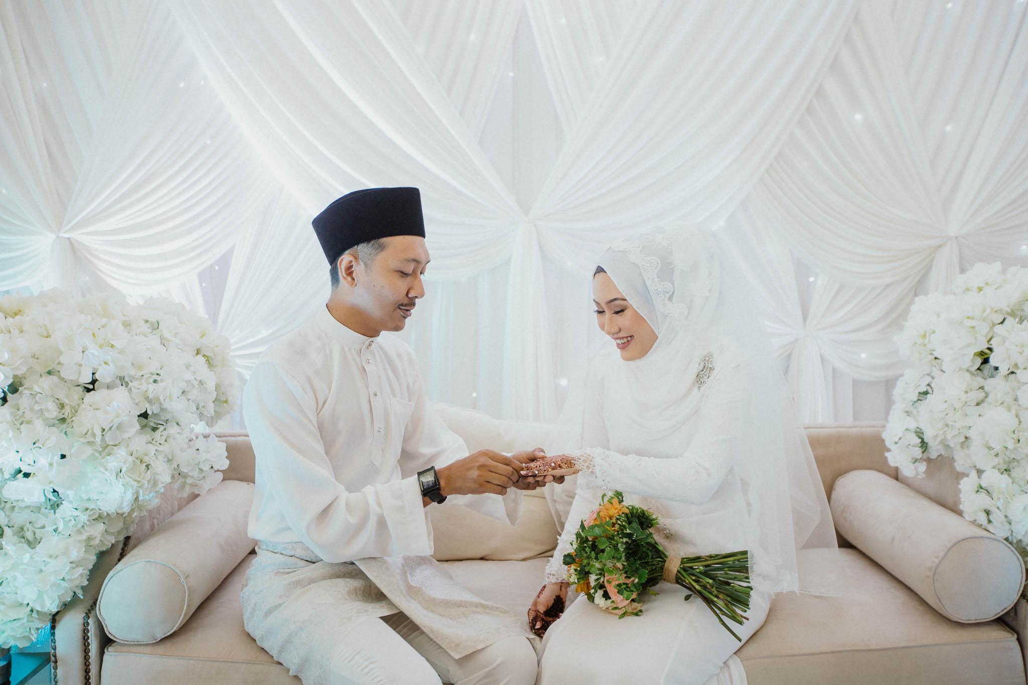 singapore-wedding-photographer-wedding-nufail-addafiq-026.jpg