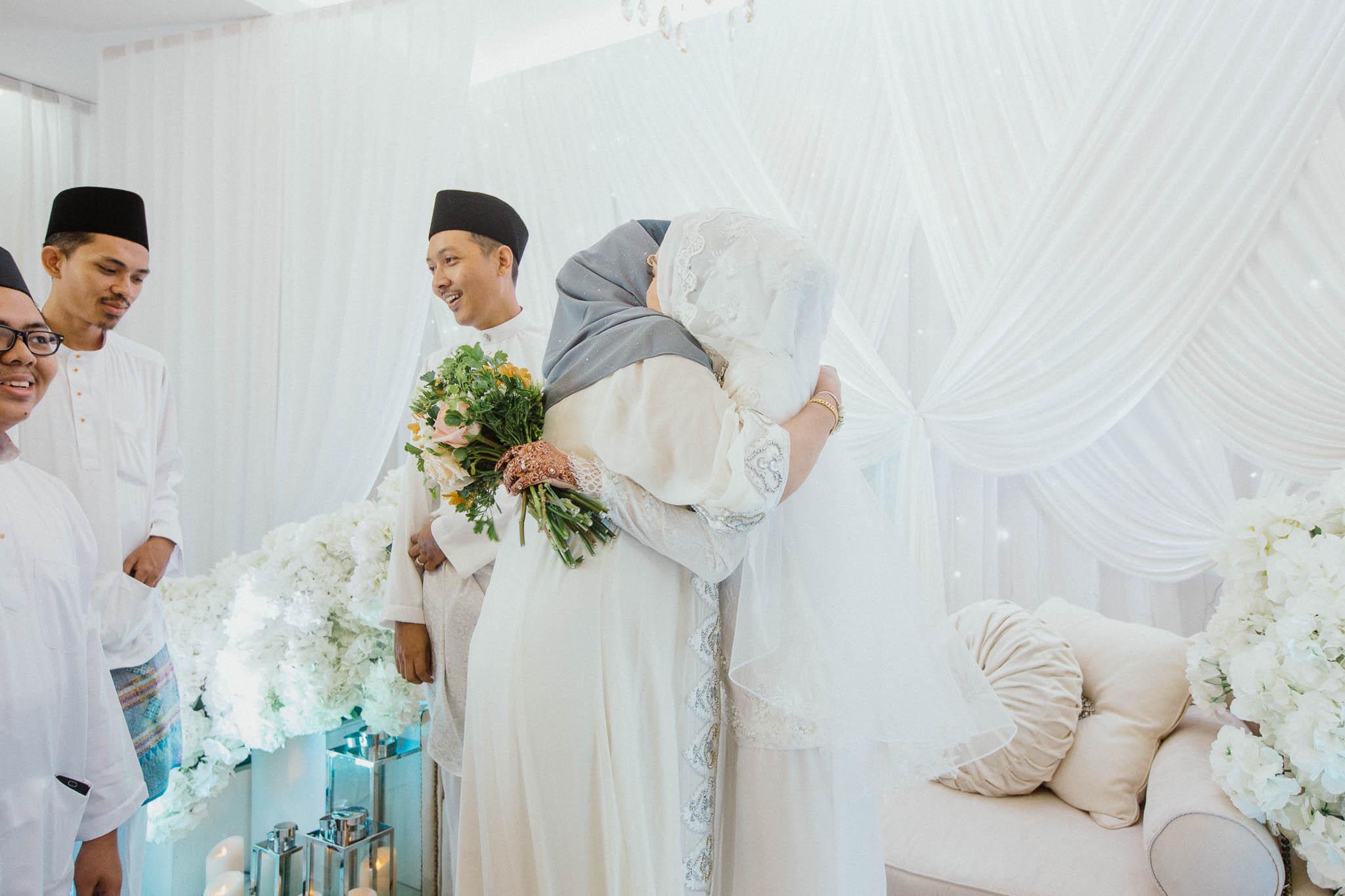 singapore-wedding-photographer-wedding-nufail-addafiq-028.jpg