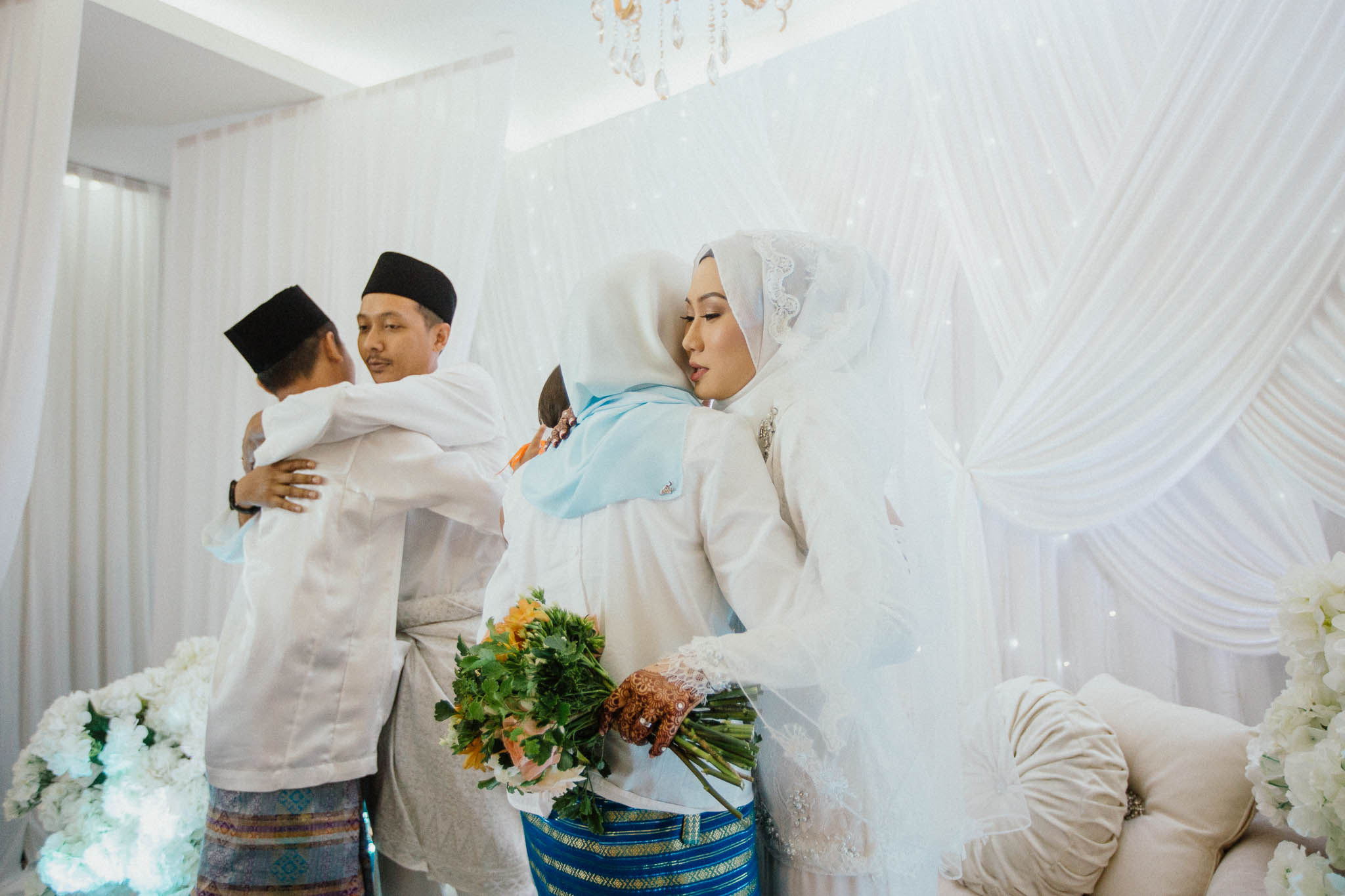 singapore-wedding-photographer-wedding-nufail-addafiq-029.jpg
