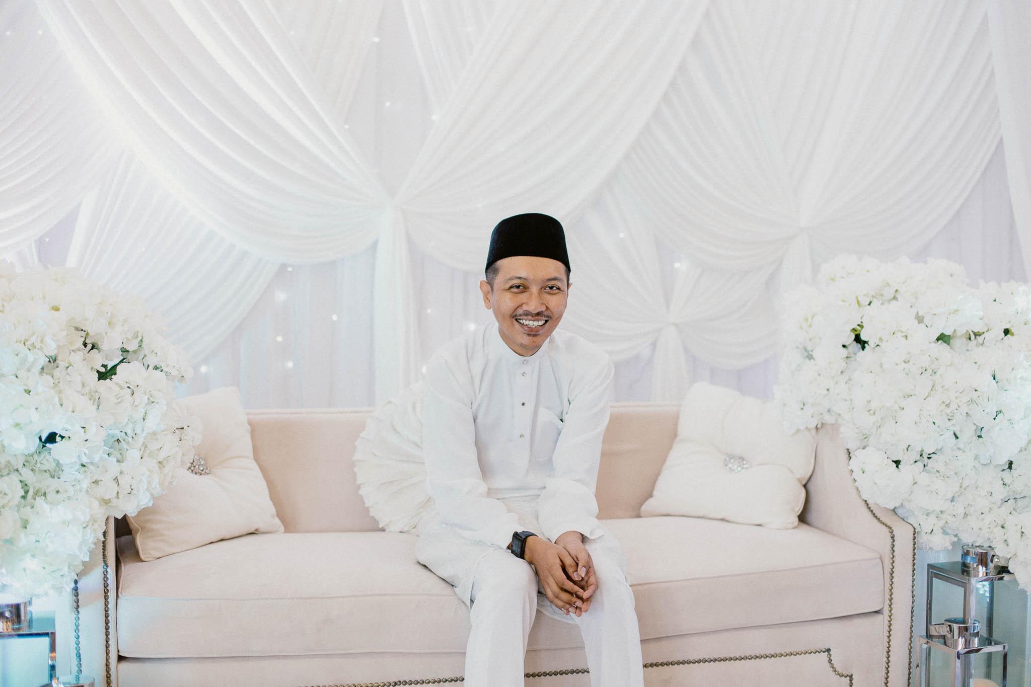 singapore-wedding-photographer-wedding-nufail-addafiq-034.jpg