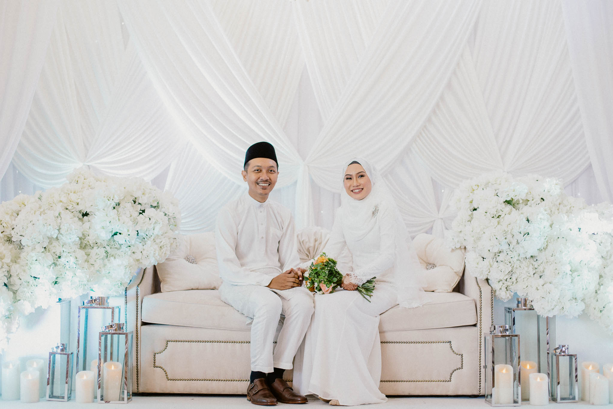singapore-wedding-photographer-wedding-nufail-addafiq-035.jpg