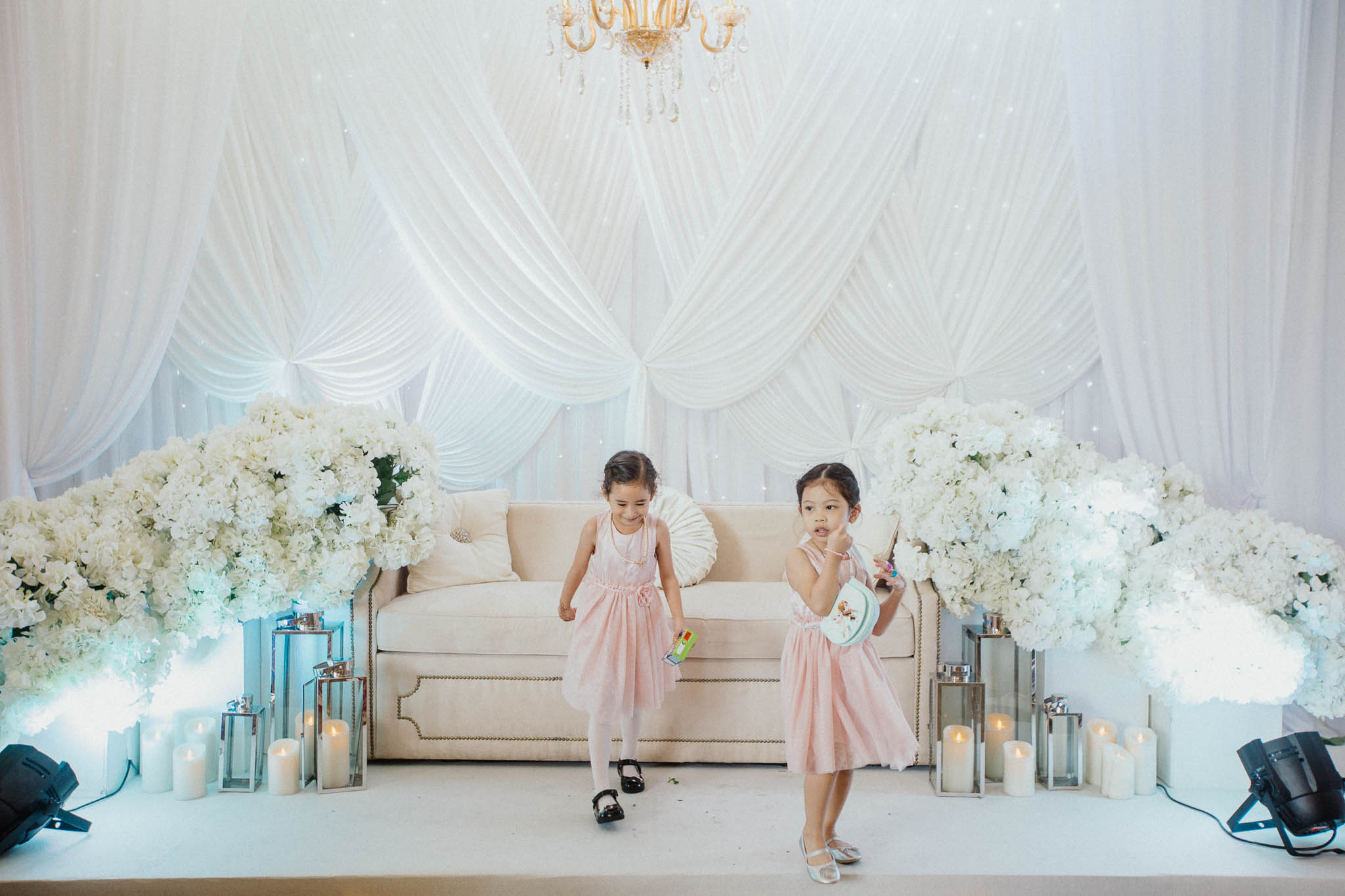 singapore-wedding-photographer-wedding-nufail-addafiq-038.jpg