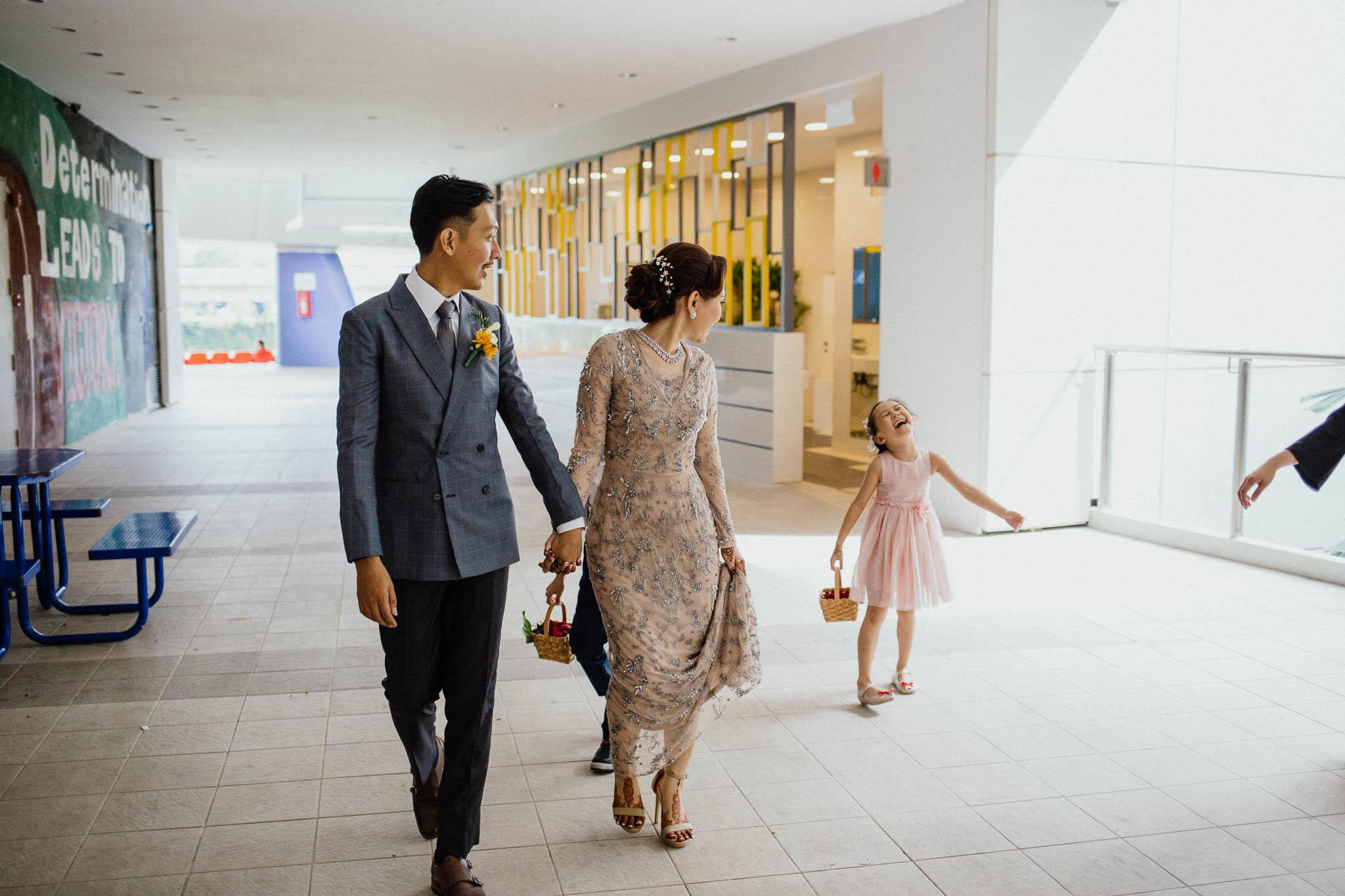 singapore-wedding-photographer-wedding-nufail-addafiq-041.jpg
