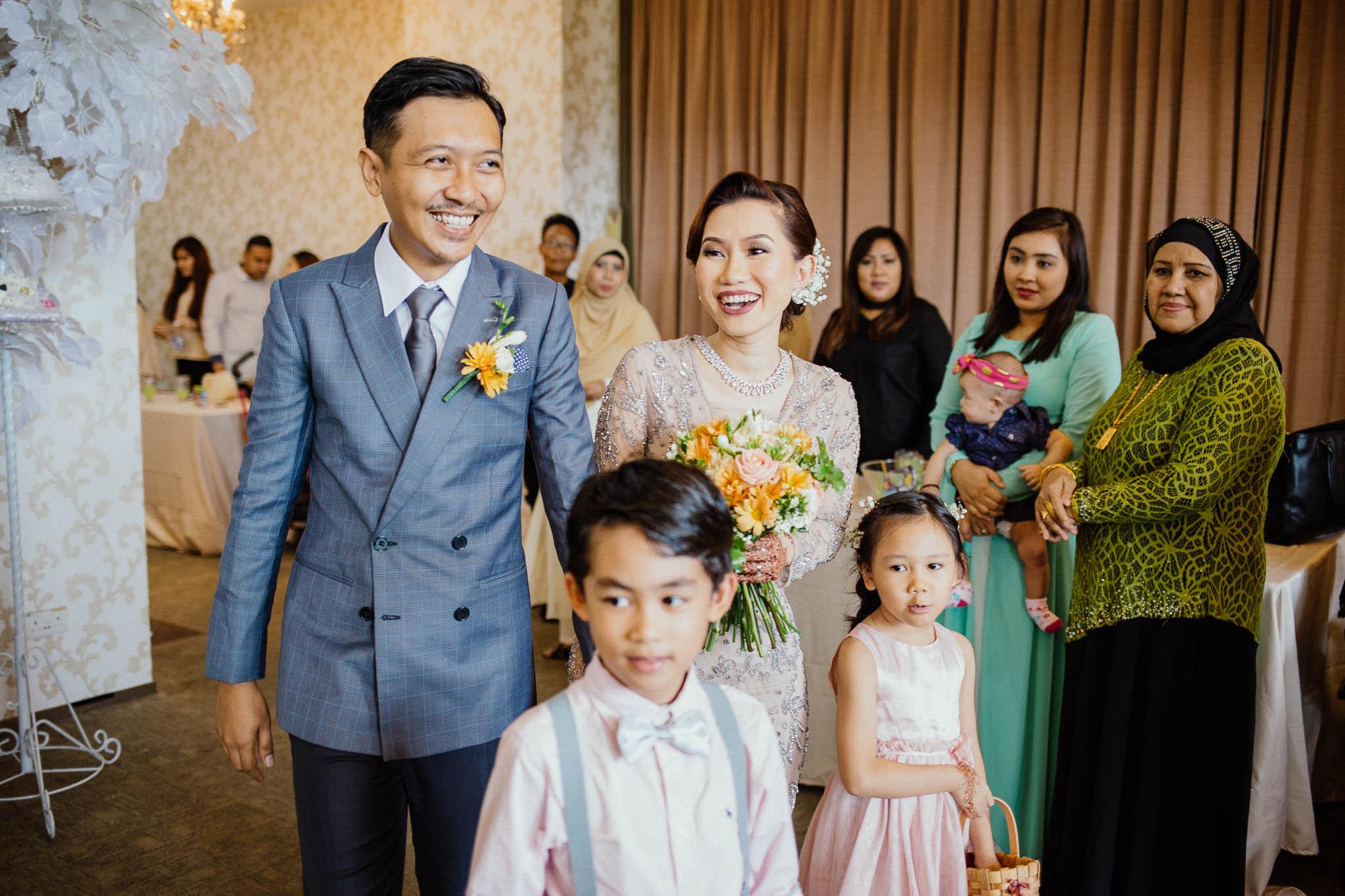 singapore-wedding-photographer-wedding-nufail-addafiq-045.jpg