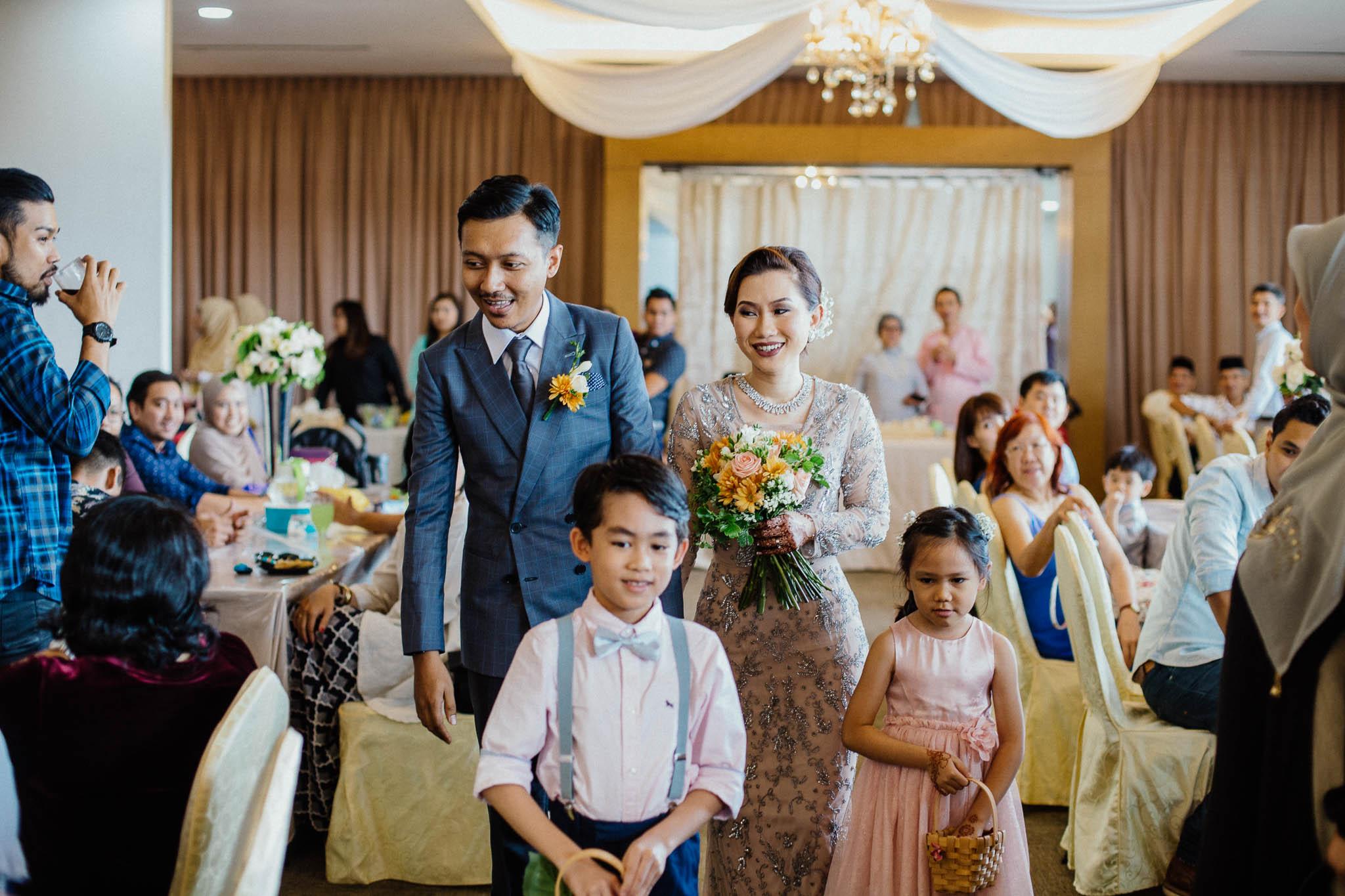 singapore-wedding-photographer-wedding-nufail-addafiq-048.jpg