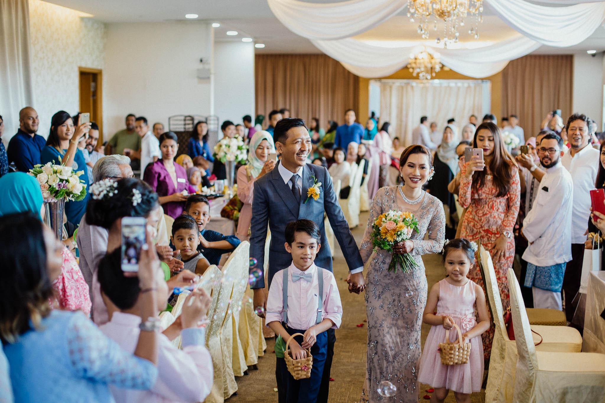 singapore-wedding-photographer-wedding-nufail-addafiq-050.jpg