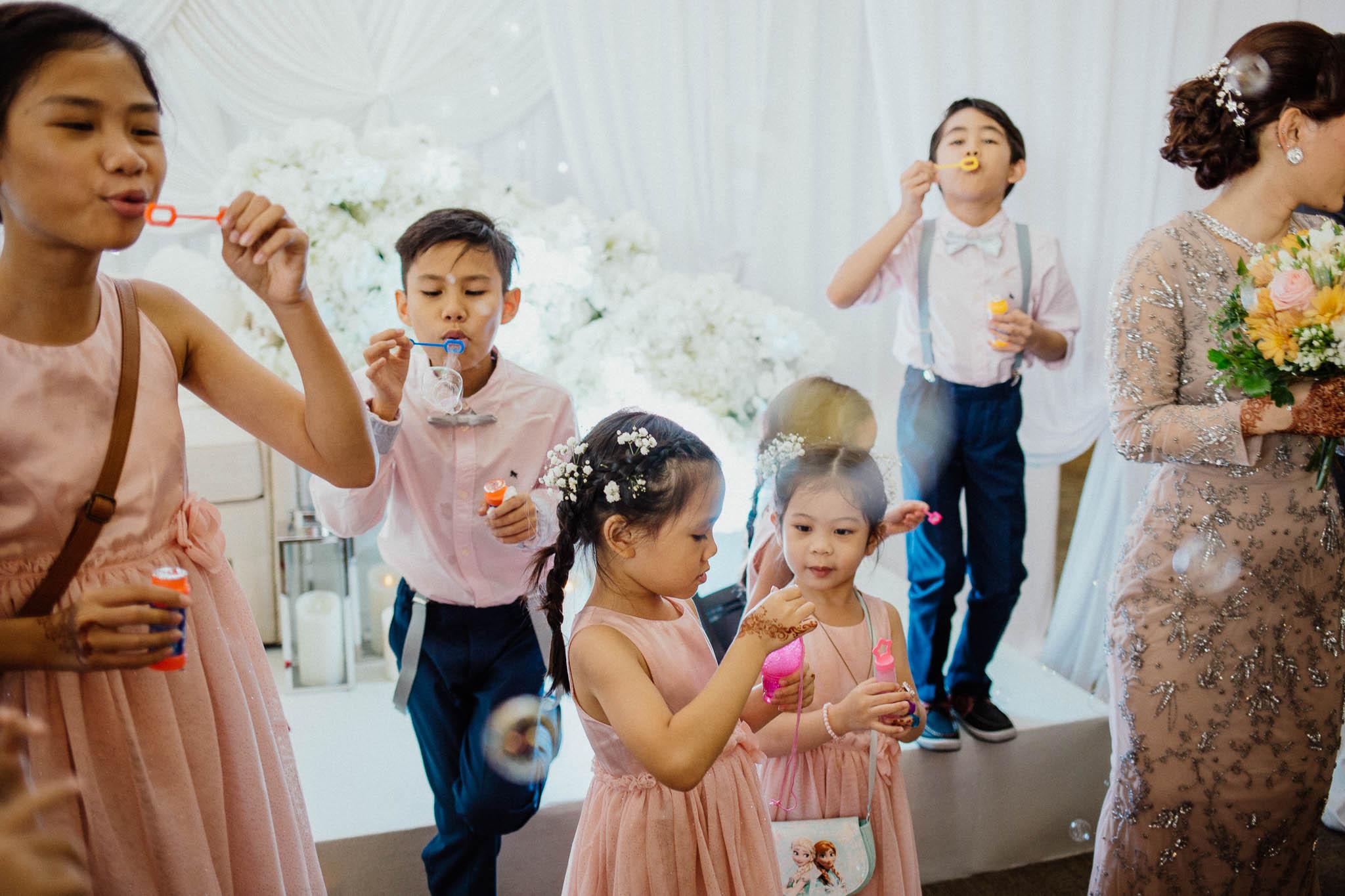 singapore-wedding-photographer-wedding-nufail-addafiq-055.jpg