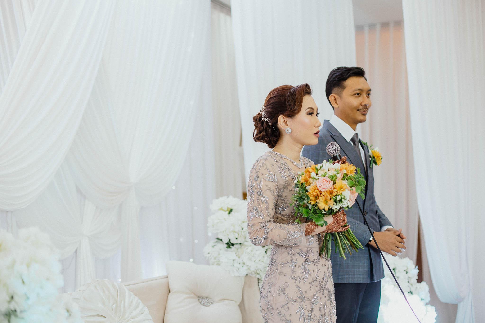 singapore-wedding-photographer-wedding-nufail-addafiq-056.jpg
