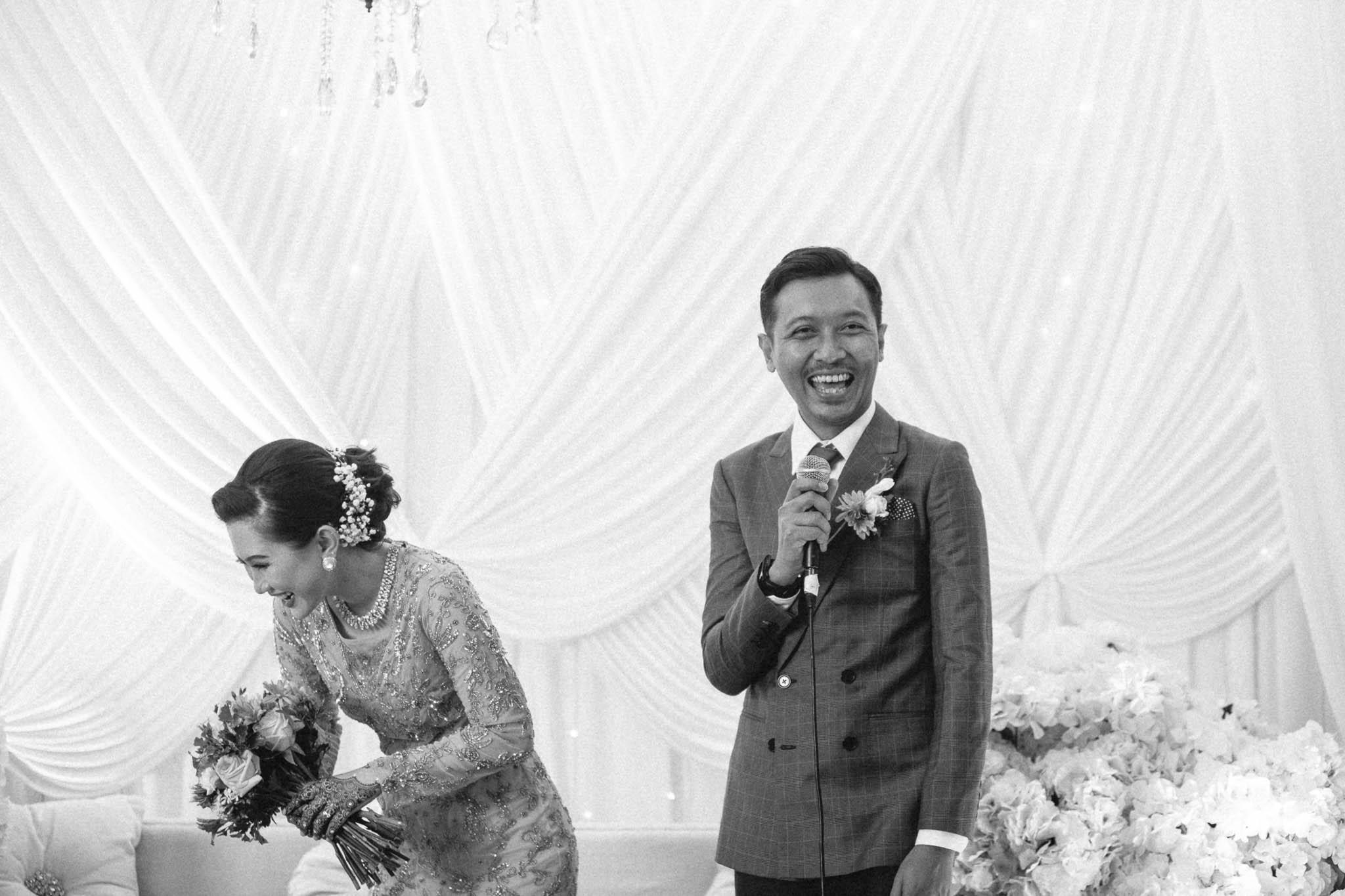 singapore-wedding-photographer-wedding-nufail-addafiq-058.jpg