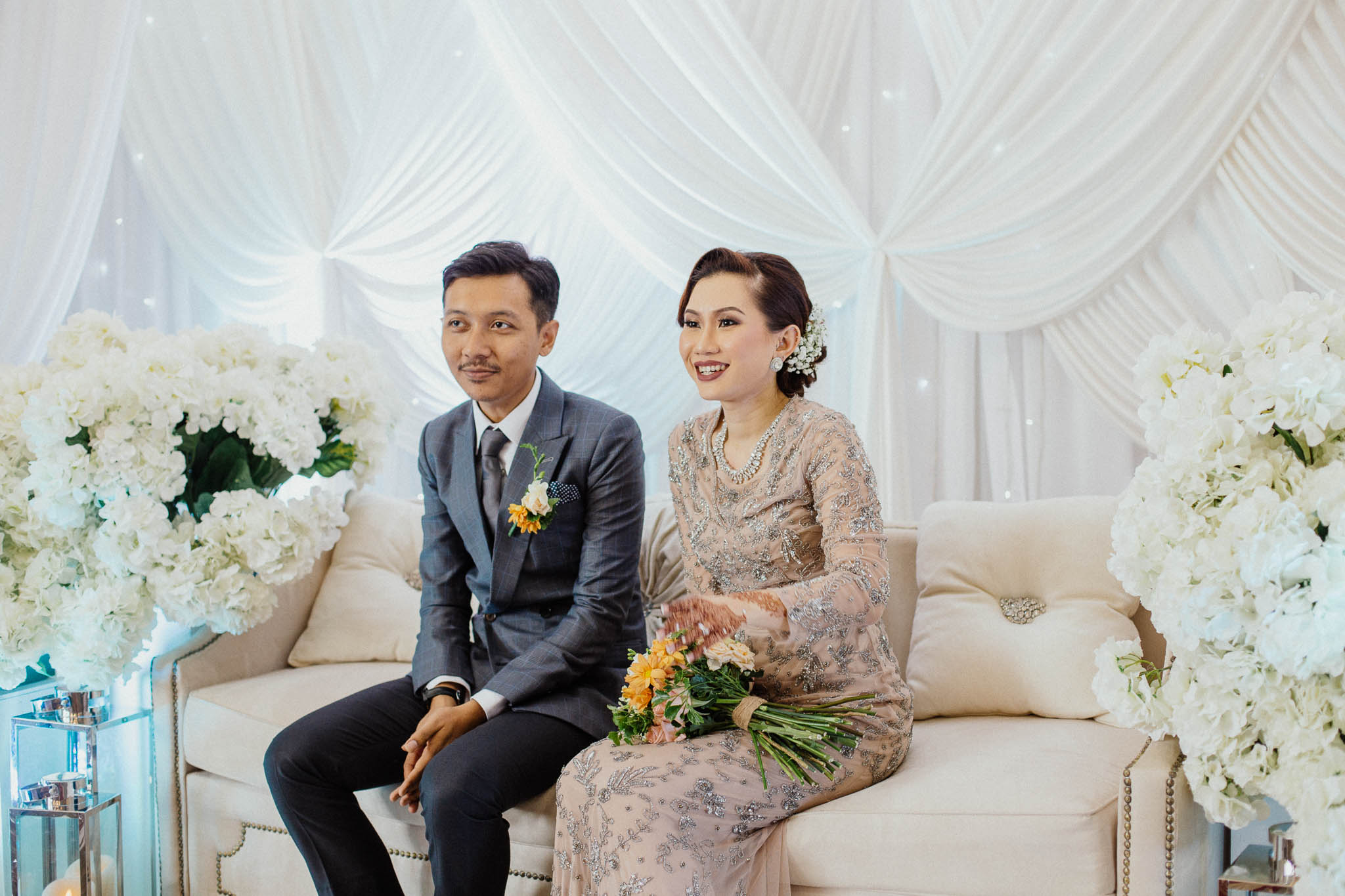 singapore-wedding-photographer-wedding-nufail-addafiq-061.jpg