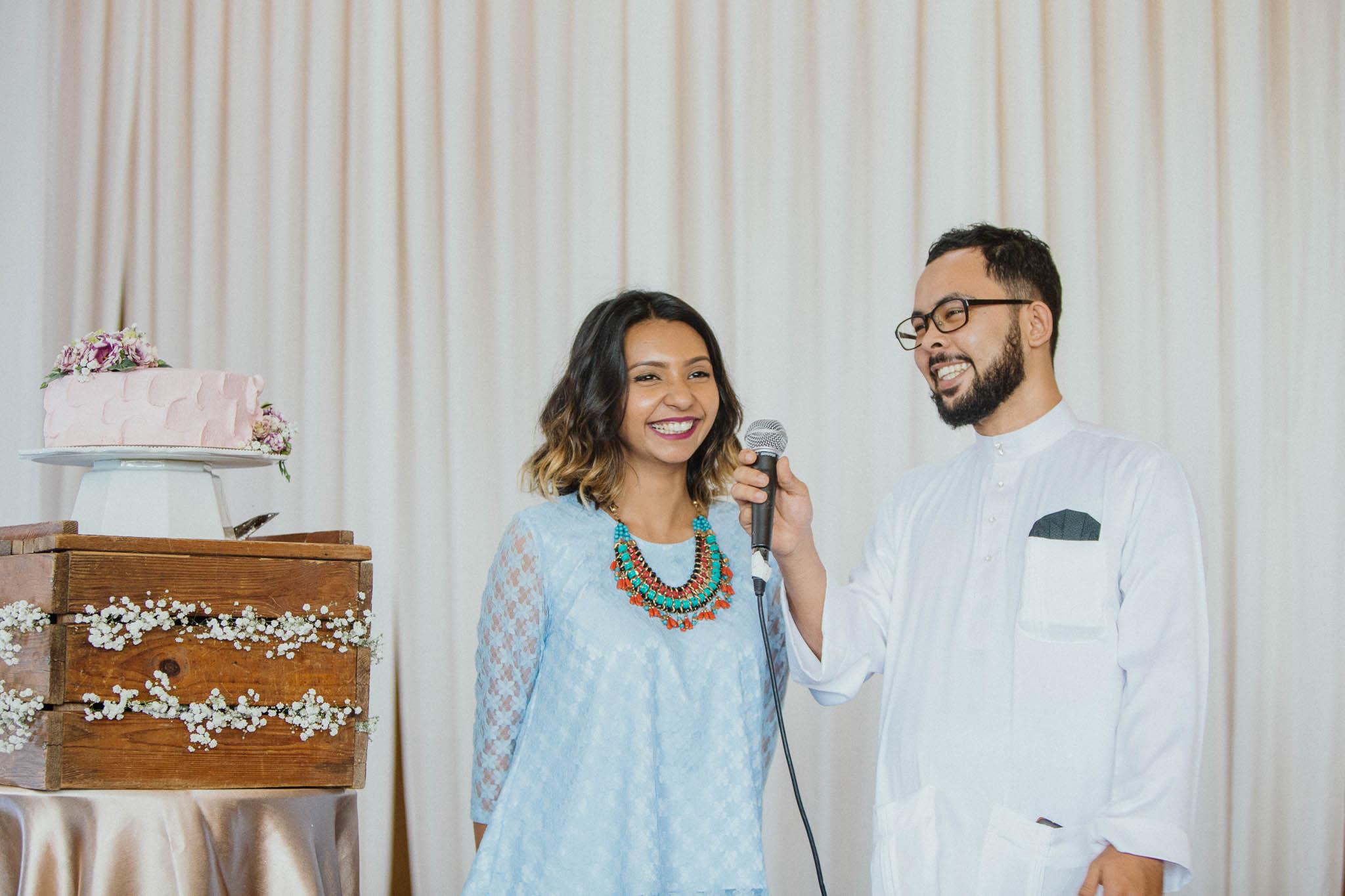 singapore-wedding-photographer-wedding-nufail-addafiq-062.jpg