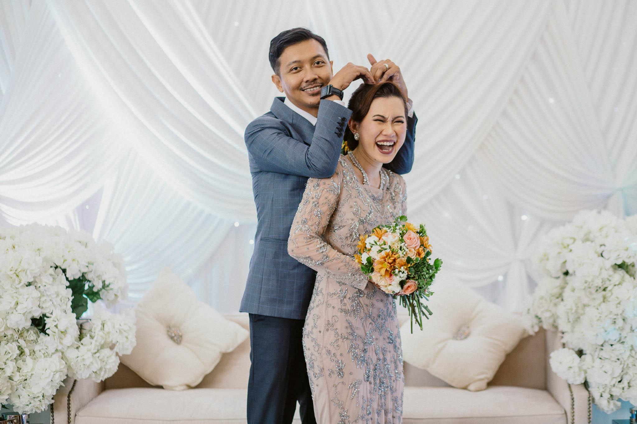 singapore-wedding-photographer-wedding-nufail-addafiq-064.jpg