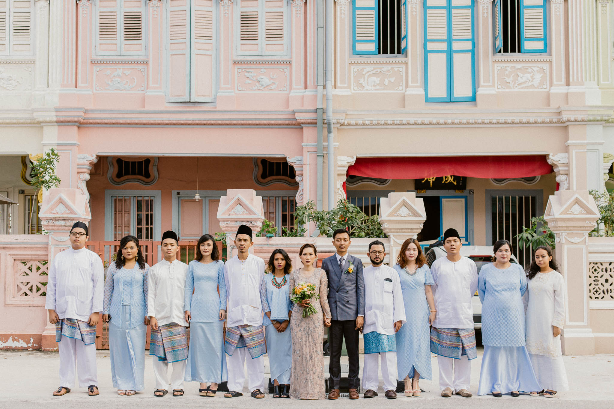 singapore-wedding-photographer-wedding-nufail-addafiq-068.jpg