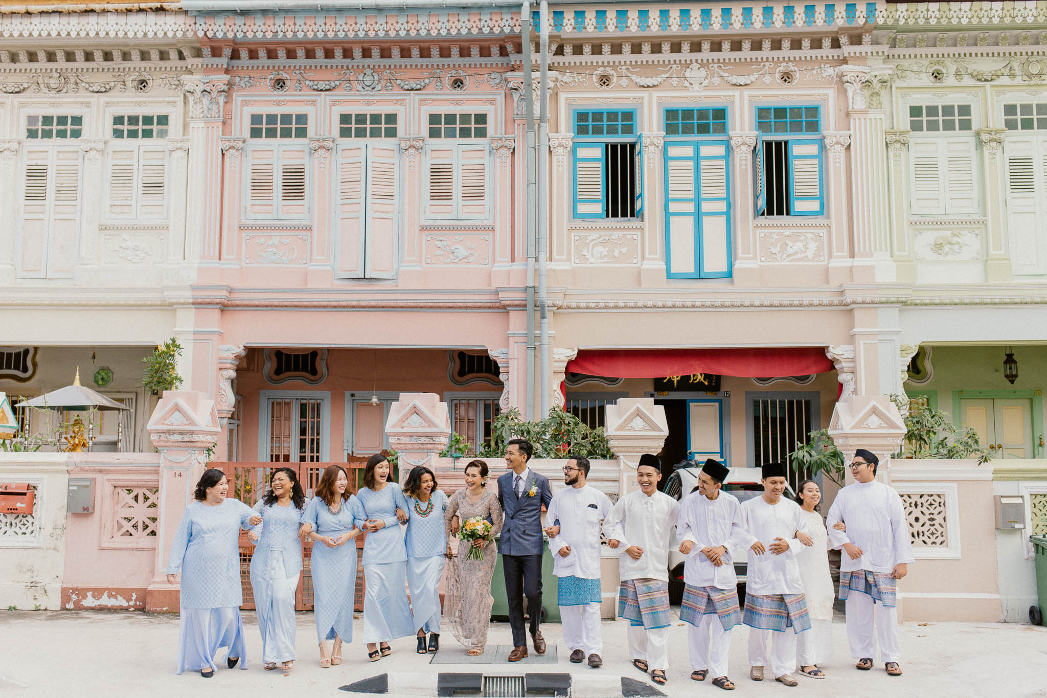singapore-wedding-photographer-wedding-nufail-addafiq-071.jpg