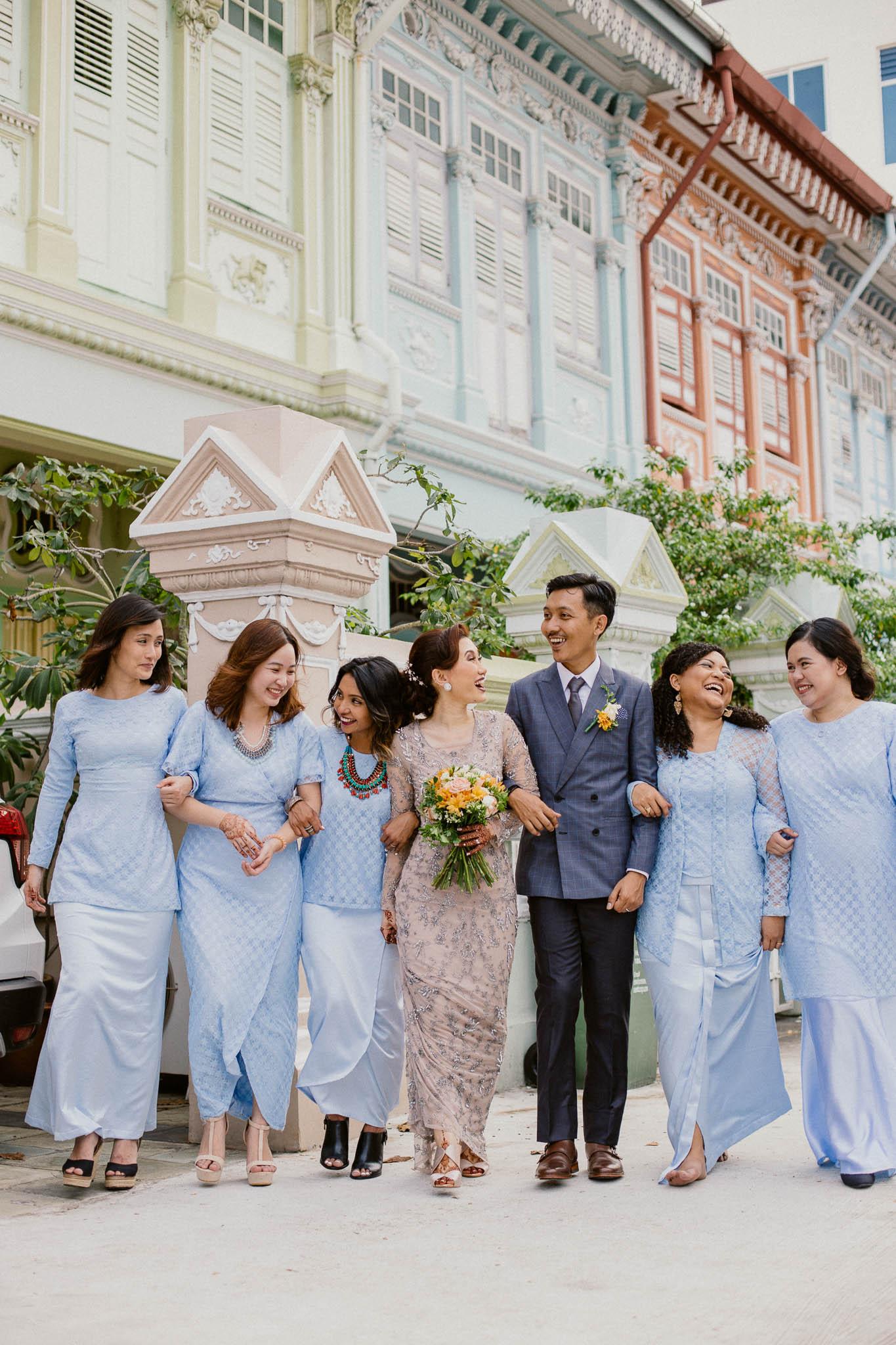 singapore-wedding-photographer-wedding-nufail-addafiq-073.jpg