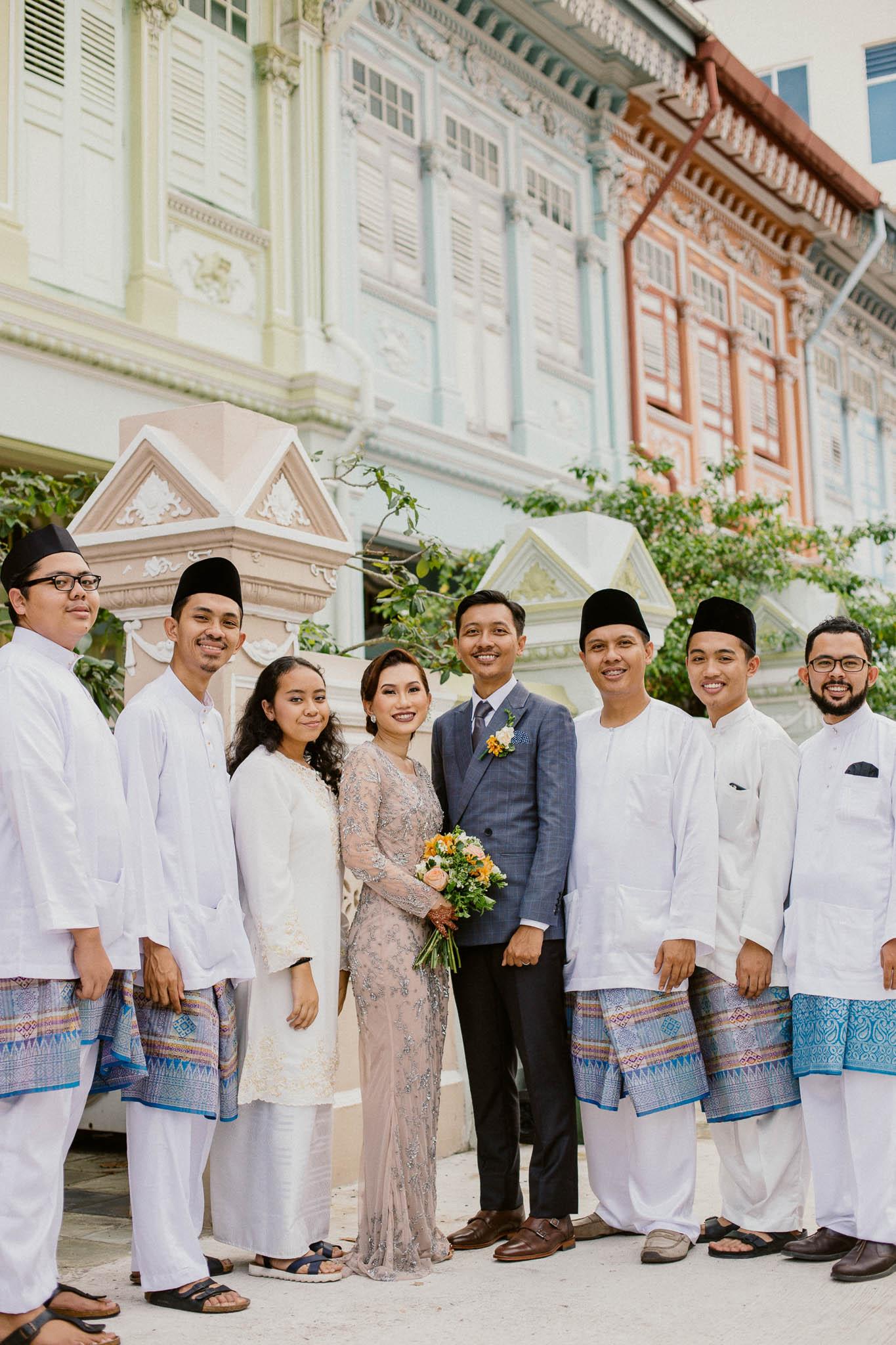 singapore-wedding-photographer-wedding-nufail-addafiq-074.jpg