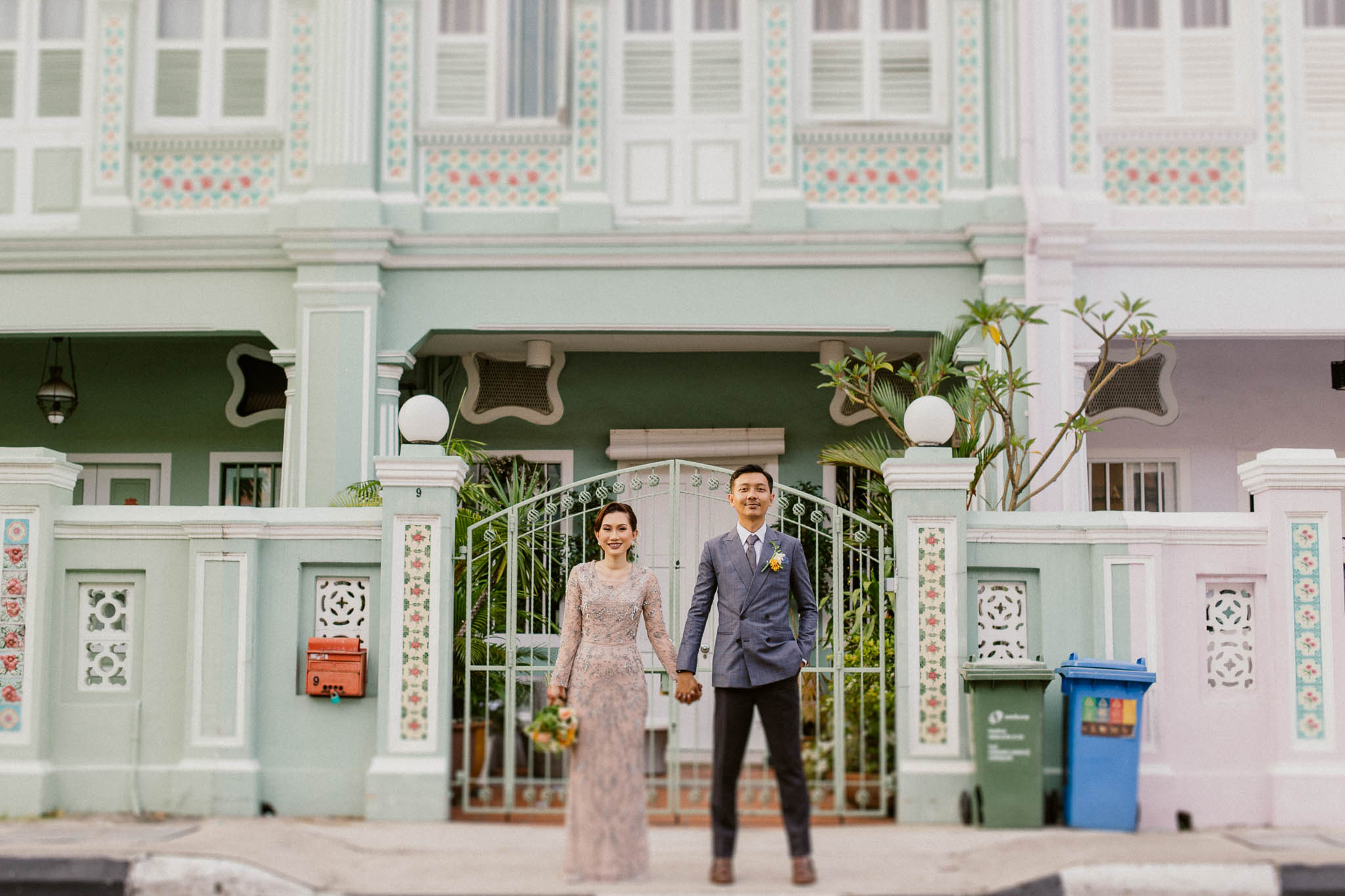singapore-wedding-photographer-wedding-nufail-addafiq-077.jpg