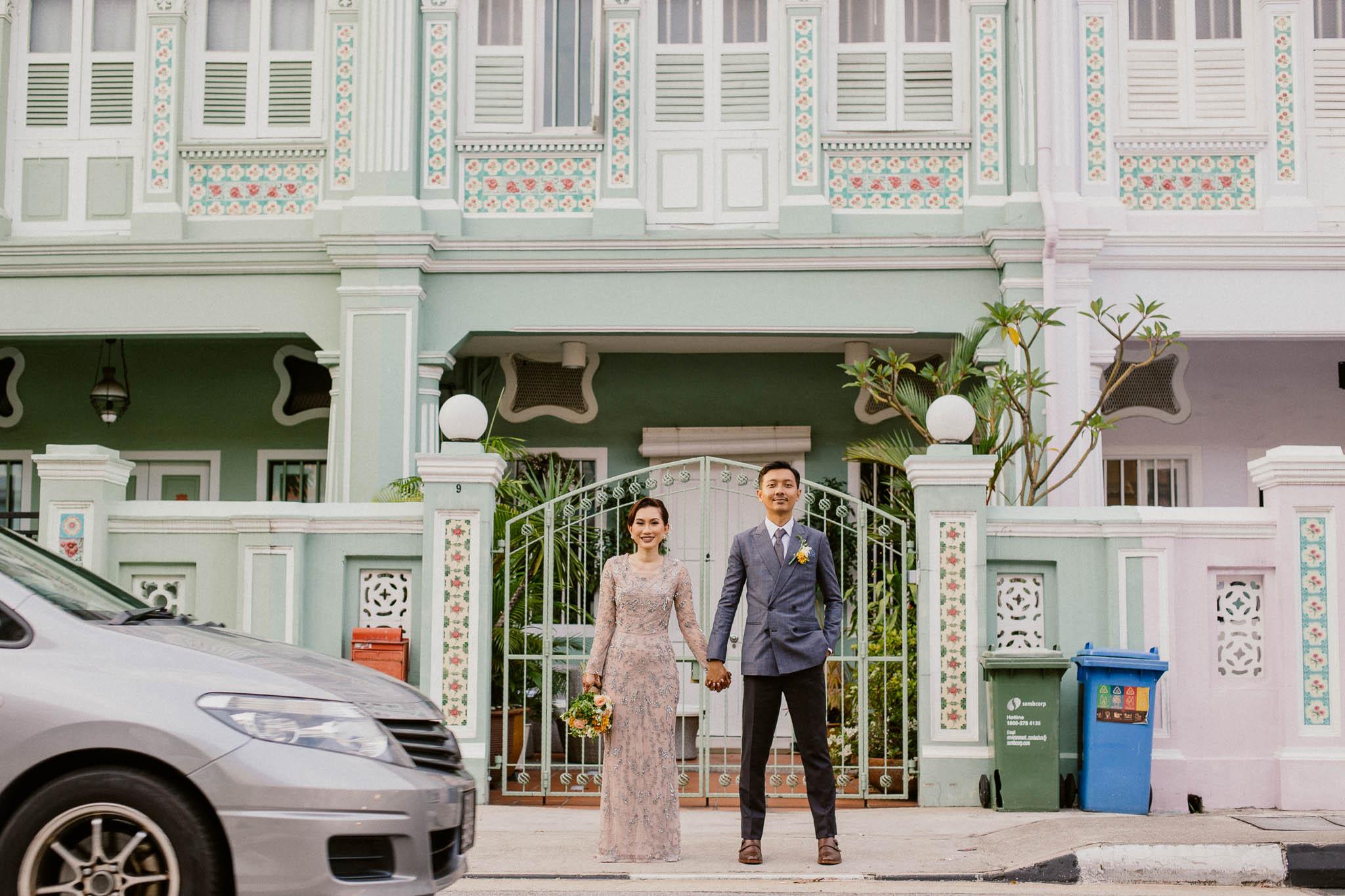 singapore-wedding-photographer-wedding-nufail-addafiq-078.jpg