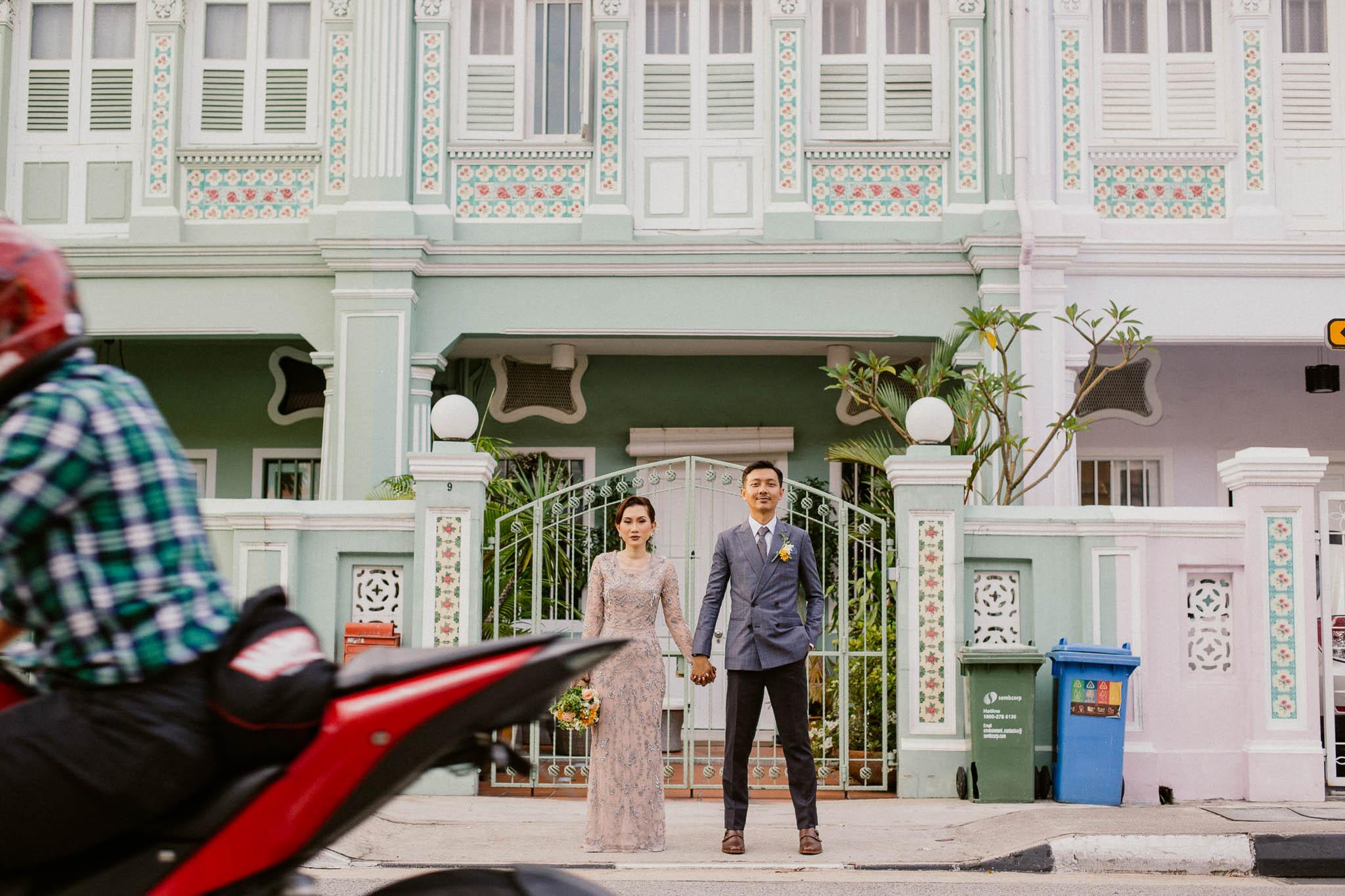singapore-wedding-photographer-wedding-nufail-addafiq-079.jpg