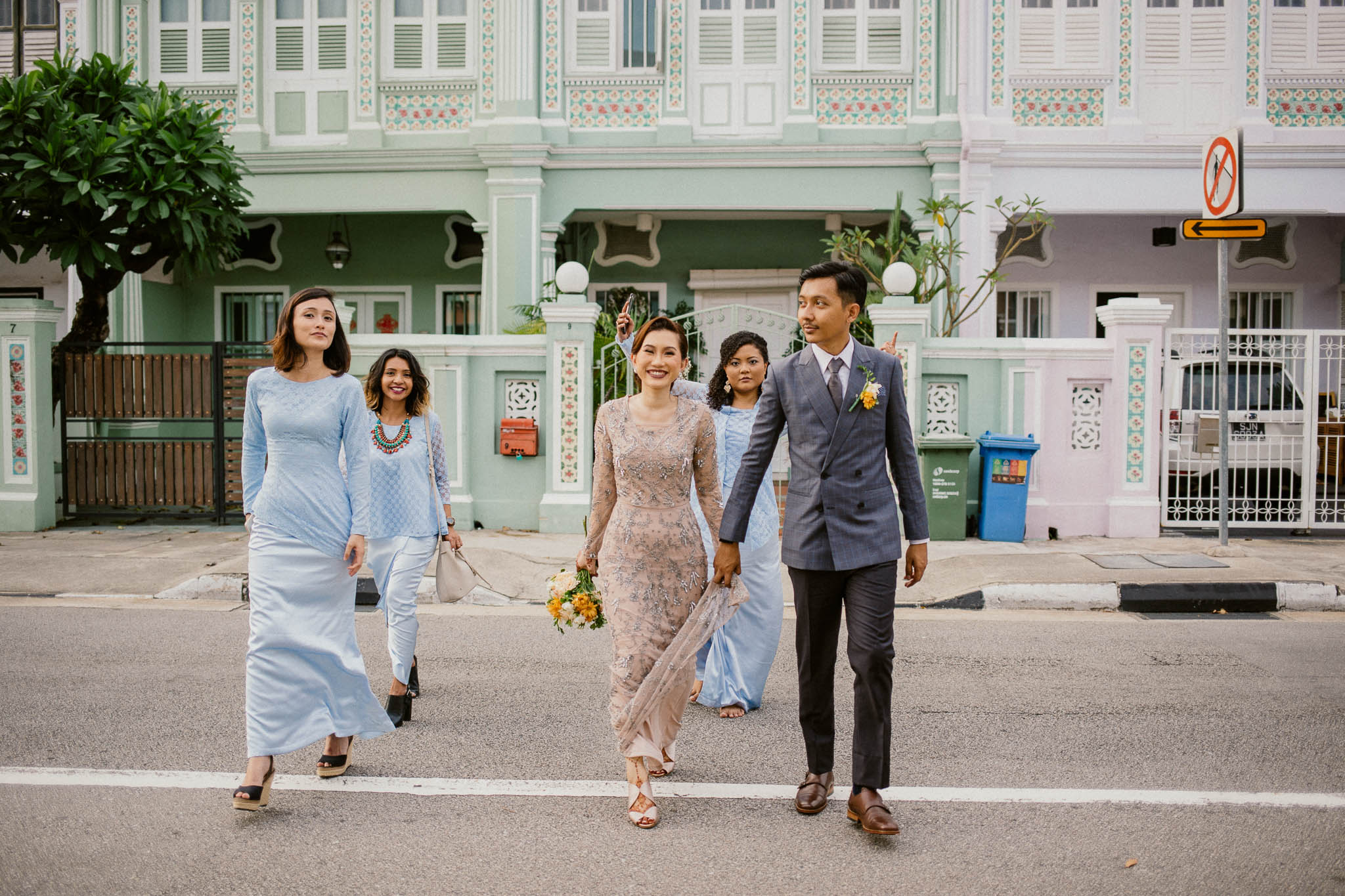 singapore-wedding-photographer-wedding-nufail-addafiq-080.jpg