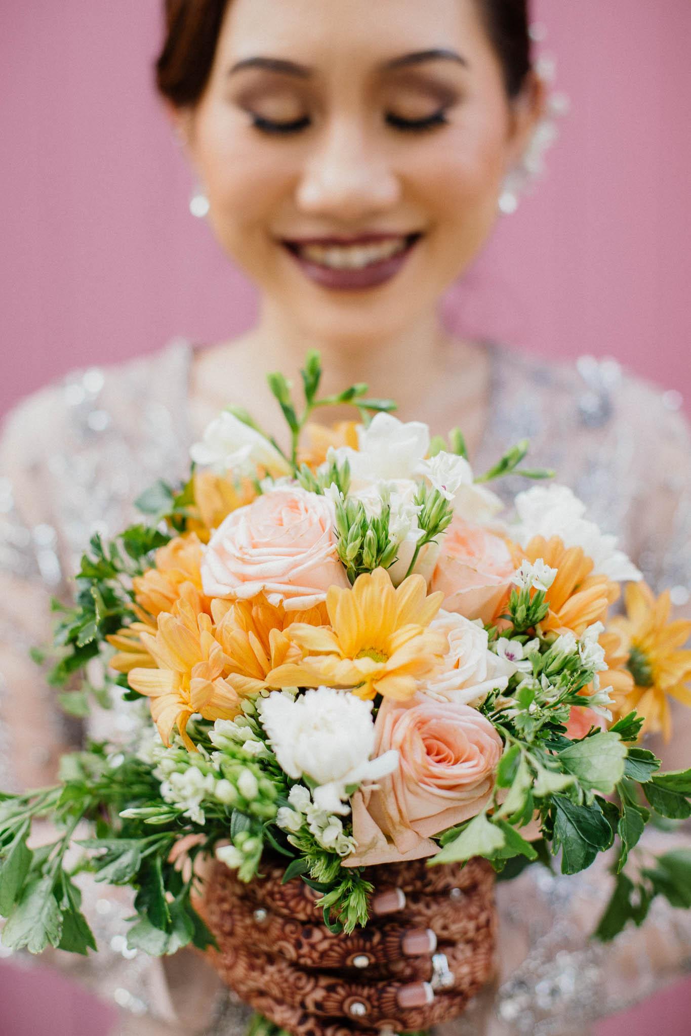 singapore-wedding-photographer-wedding-nufail-addafiq-081.jpg