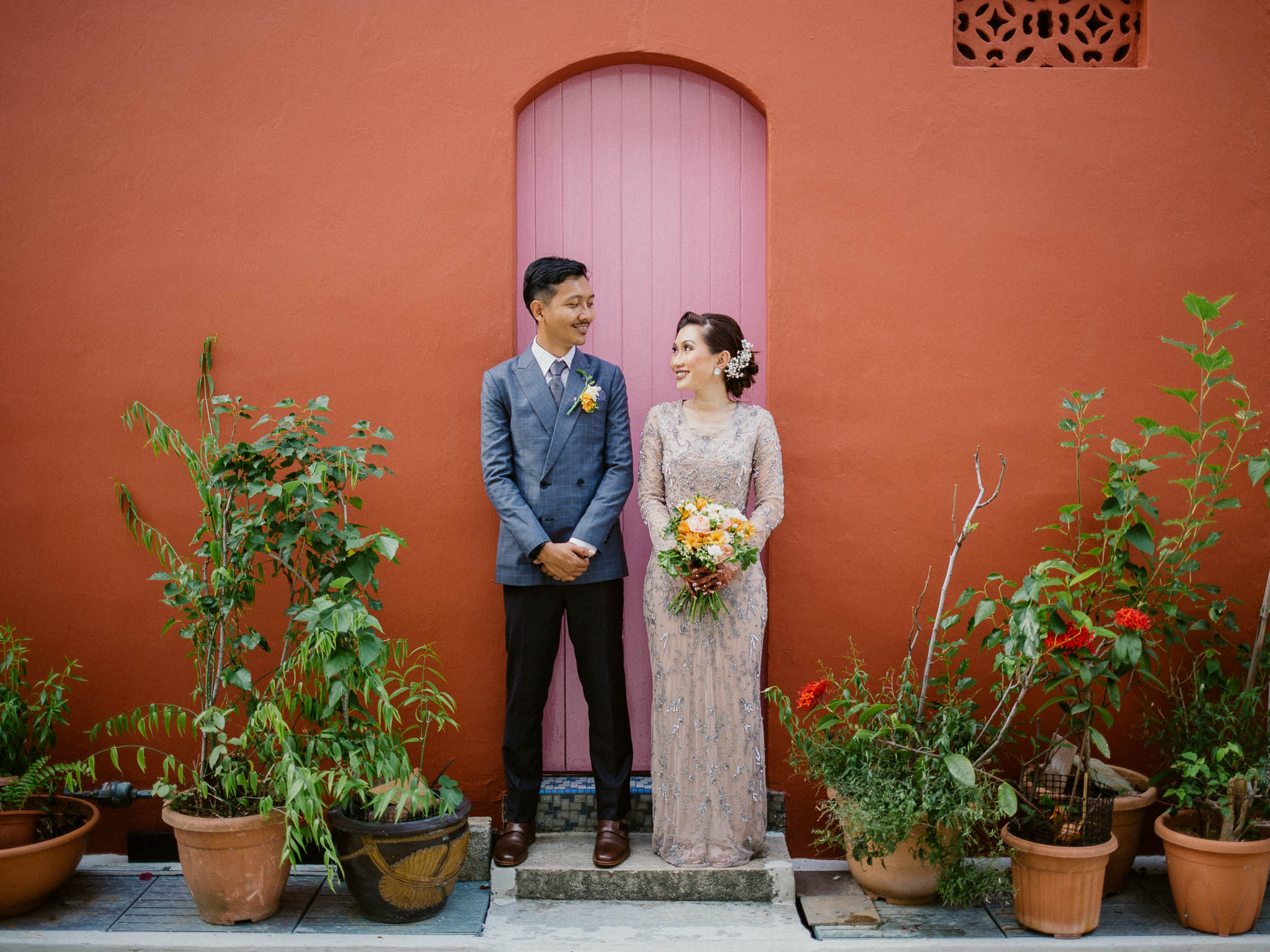 singapore-wedding-photographer-wedding-nufail-addafiq-083.jpg