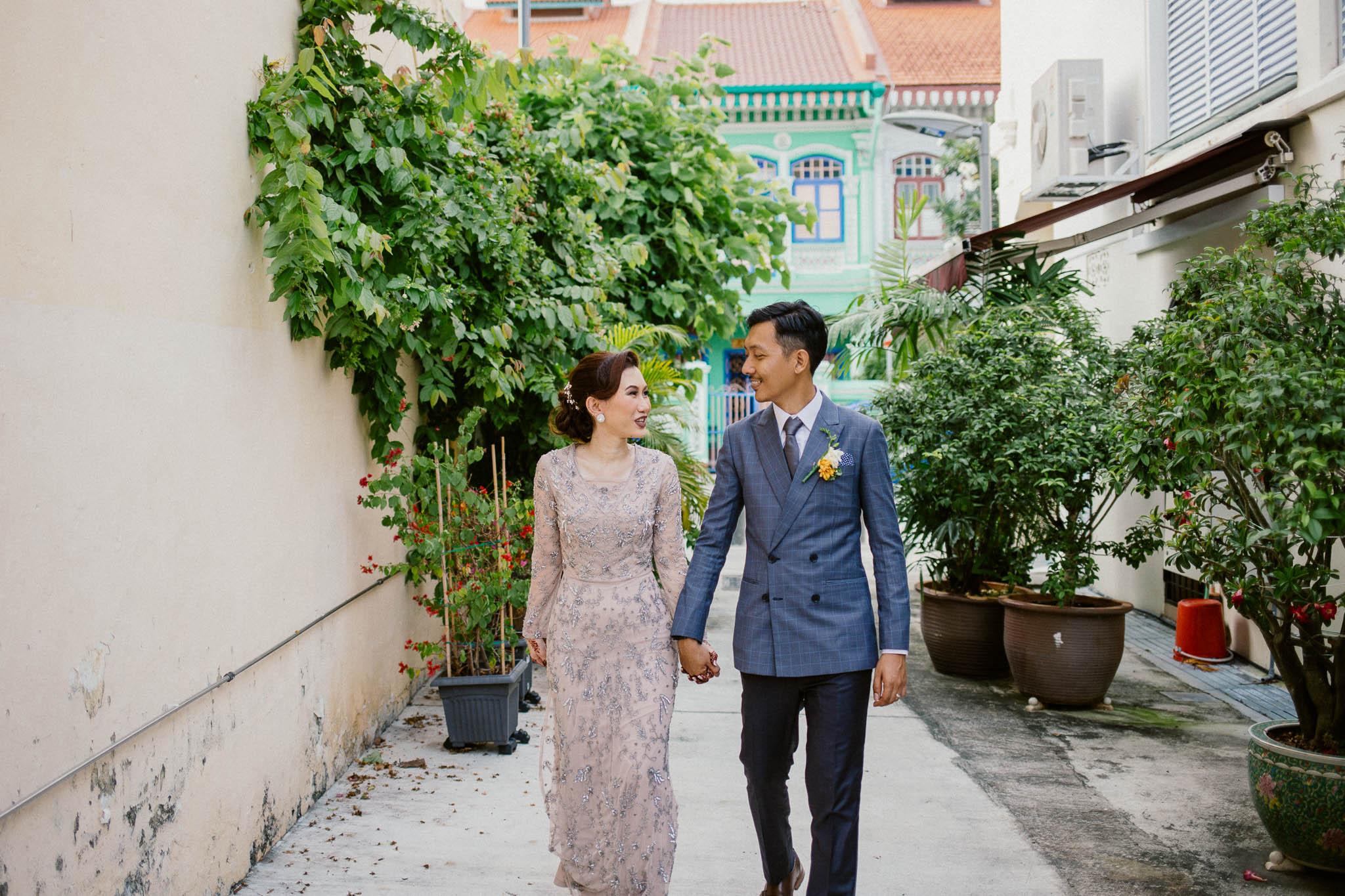 singapore-wedding-photographer-wedding-nufail-addafiq-087.jpg