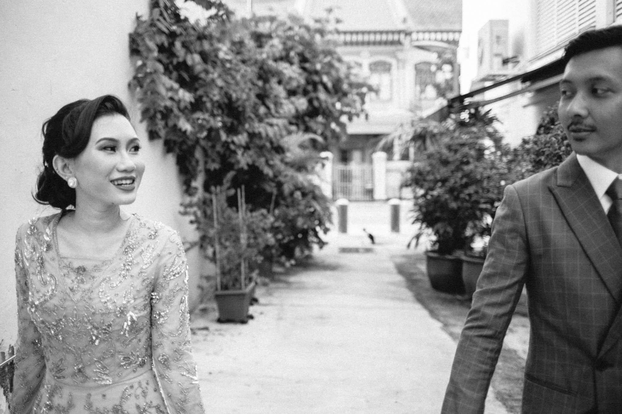 singapore-wedding-photographer-wedding-nufail-addafiq-088.jpg