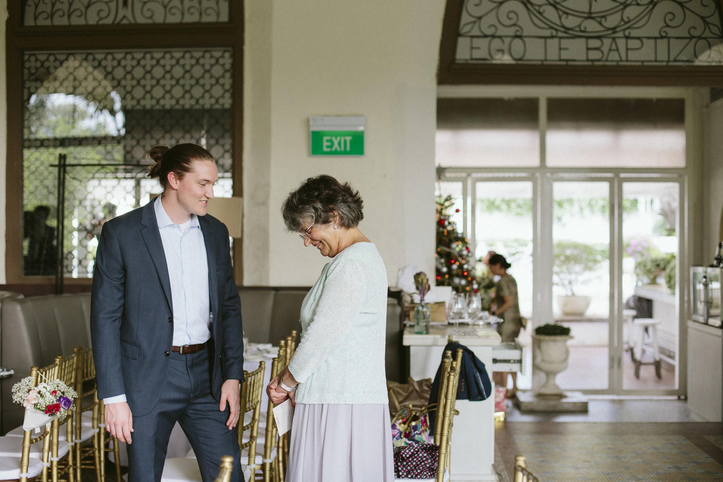 singapore-wedding-photographer-hiram-joyce-005.jpg