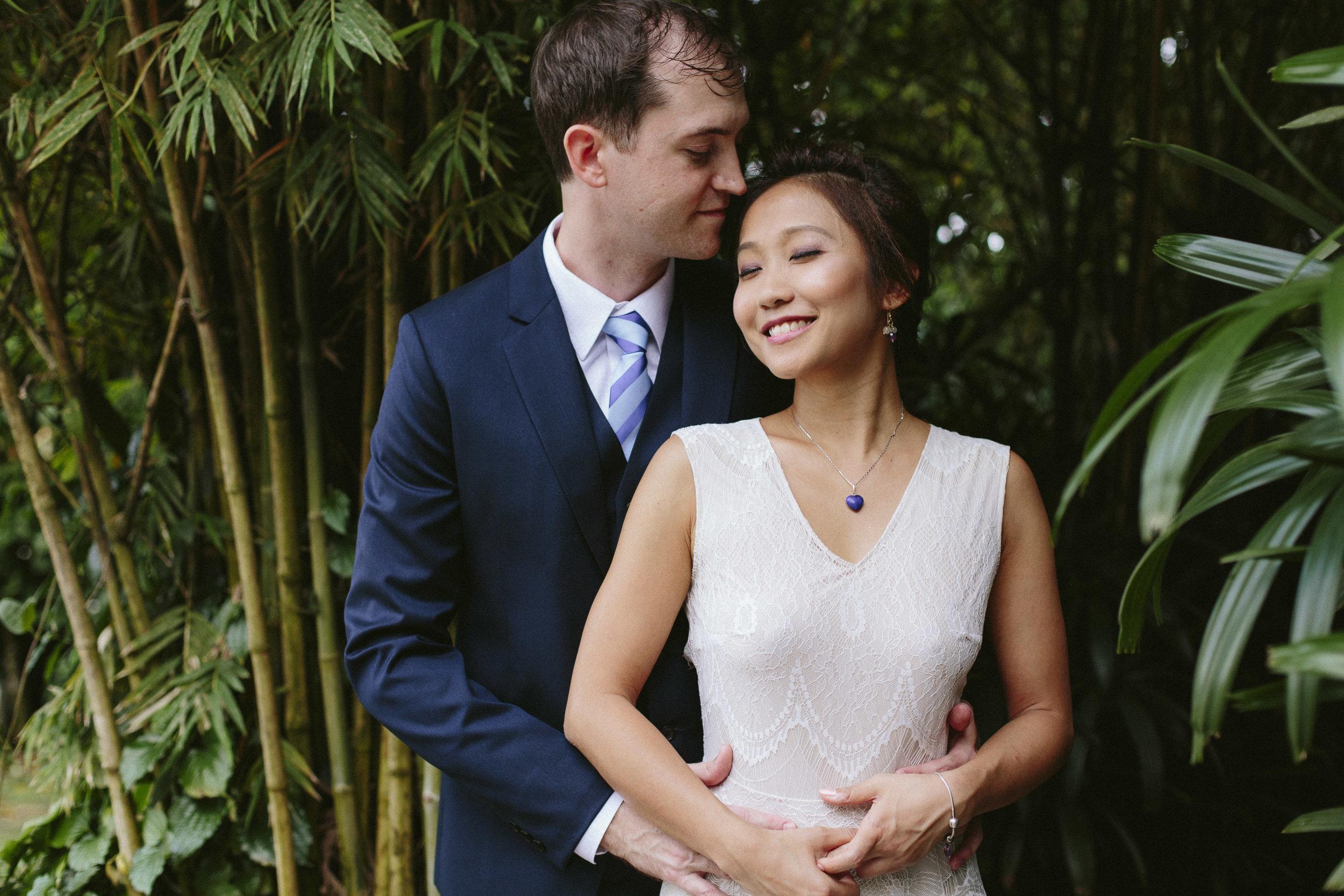 singapore-wedding-photographer-hiram-joyce-014.jpg