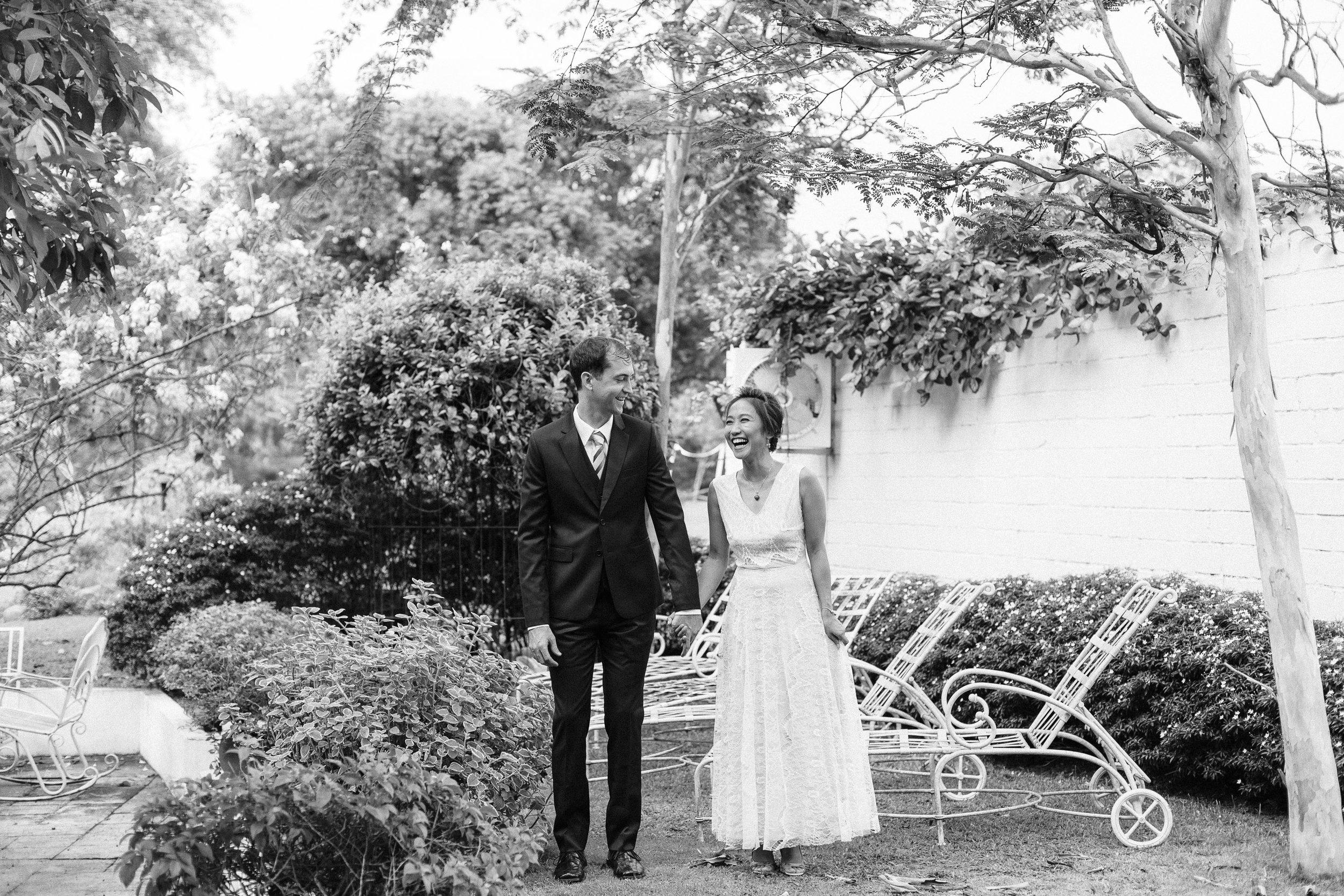 singapore-wedding-photographer-hiram-joyce-015.jpg