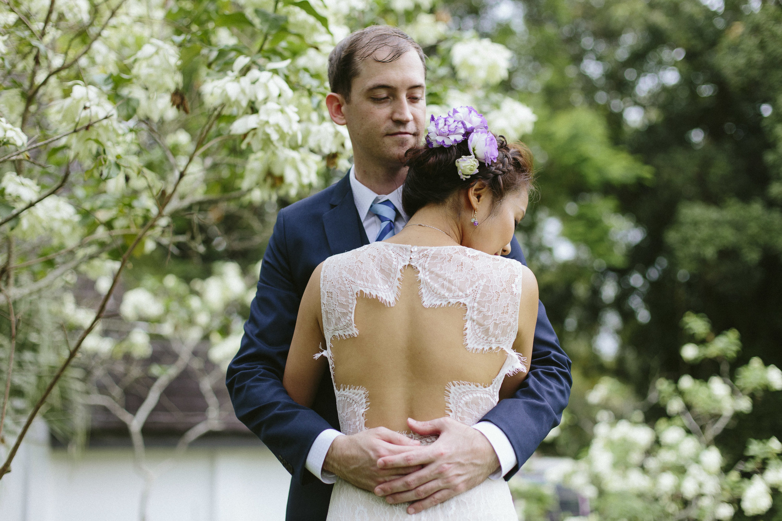 singapore-wedding-photographer-hiram-joyce-021.jpg