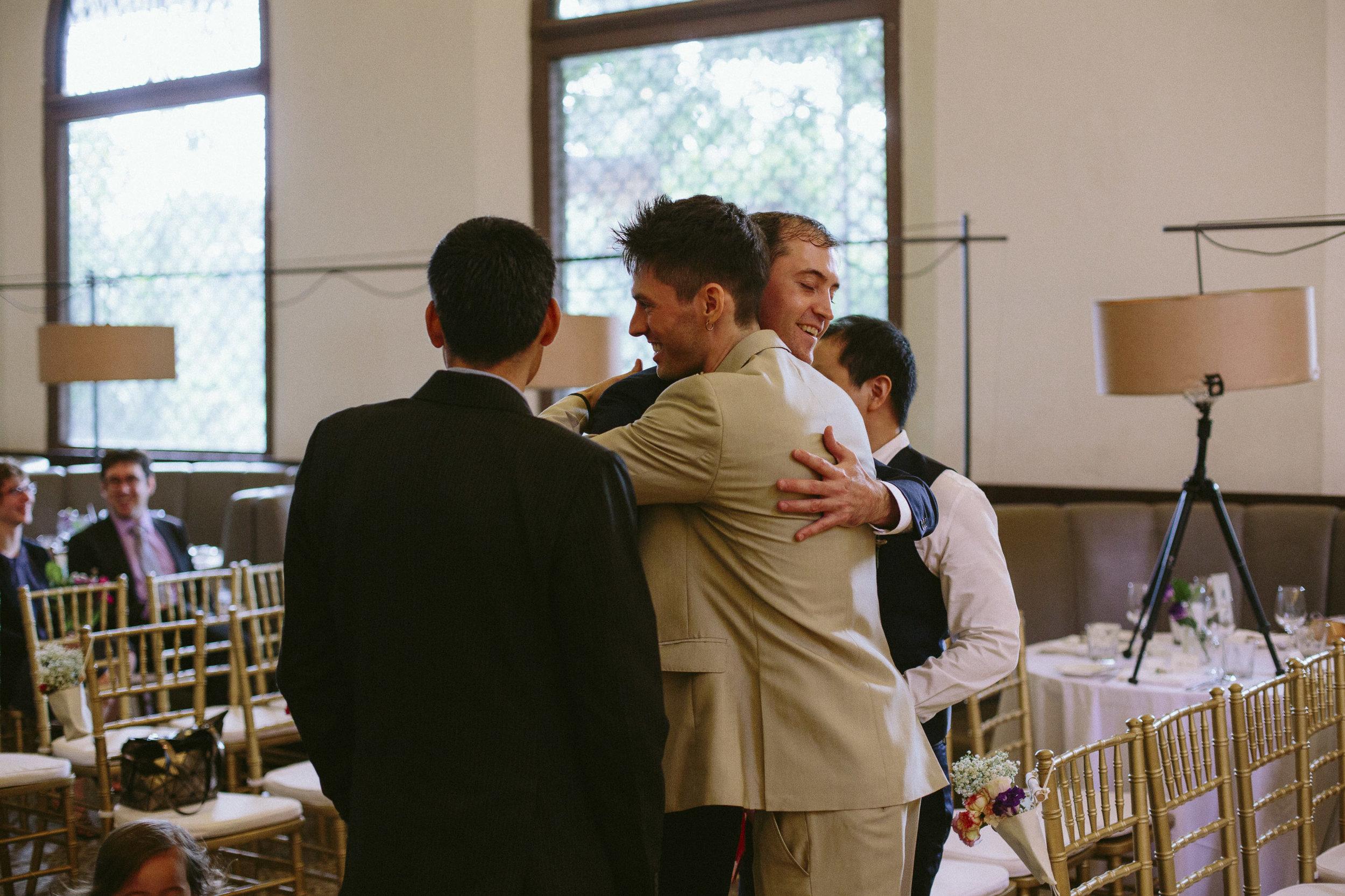 singapore-wedding-photographer-hiram-joyce-027.jpg