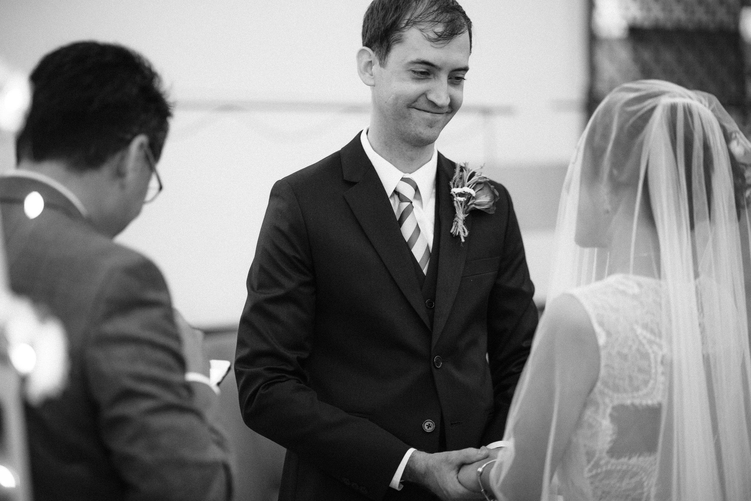 singapore-wedding-photographer-hiram-joyce-040.jpg